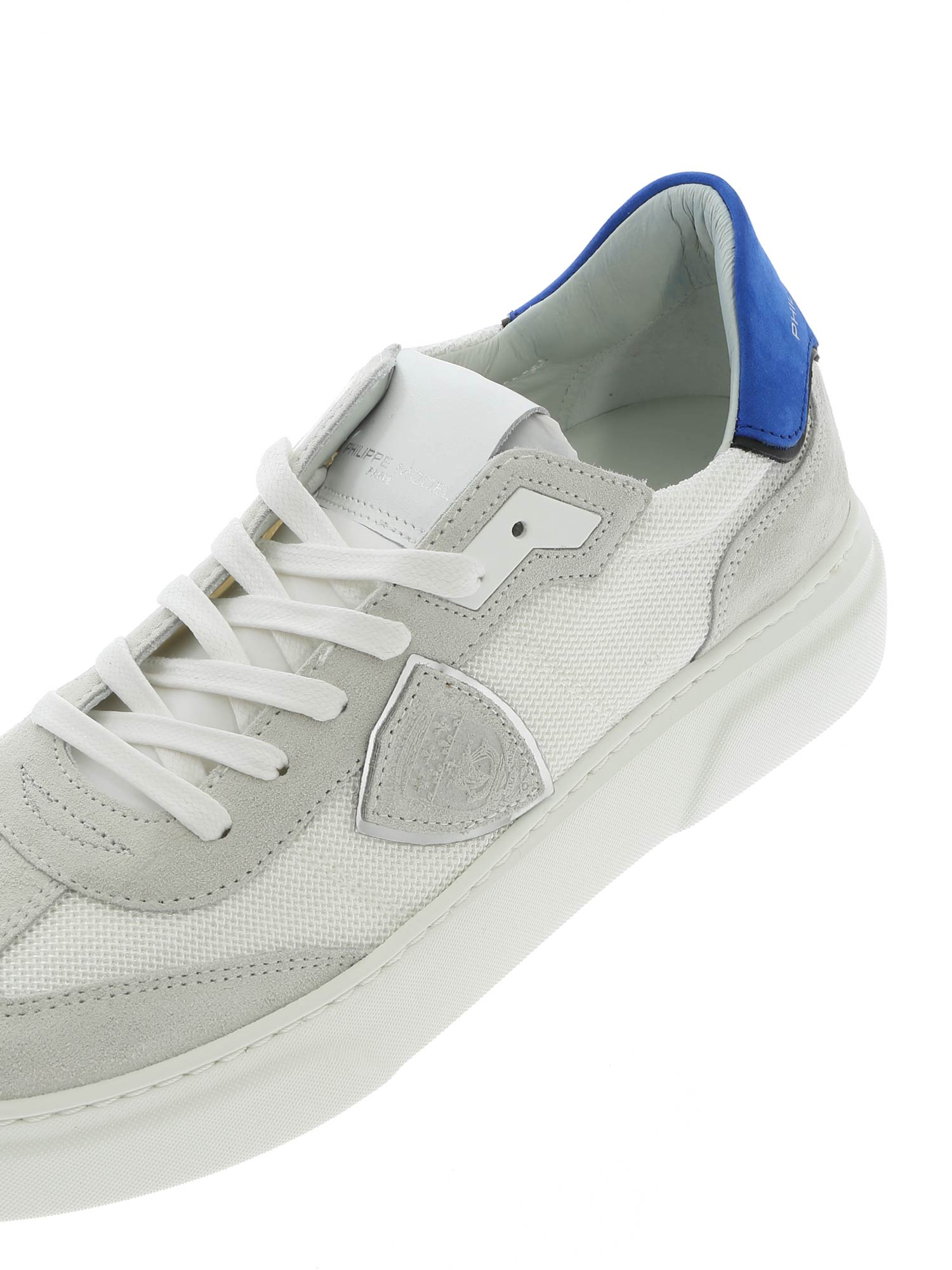 Picture of Philippe Model | Temple S
