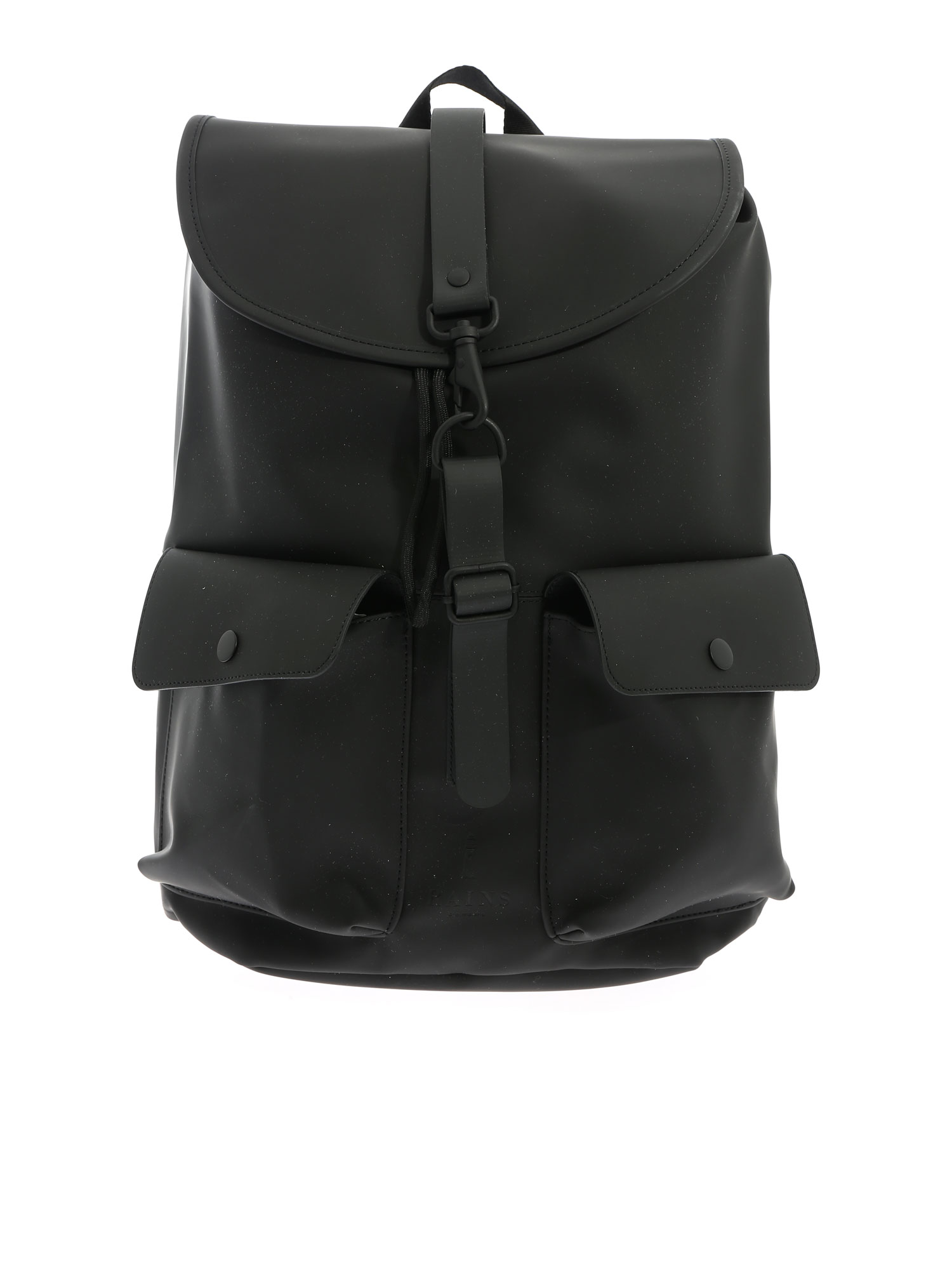 Picture of Rains | Camp.Backpack