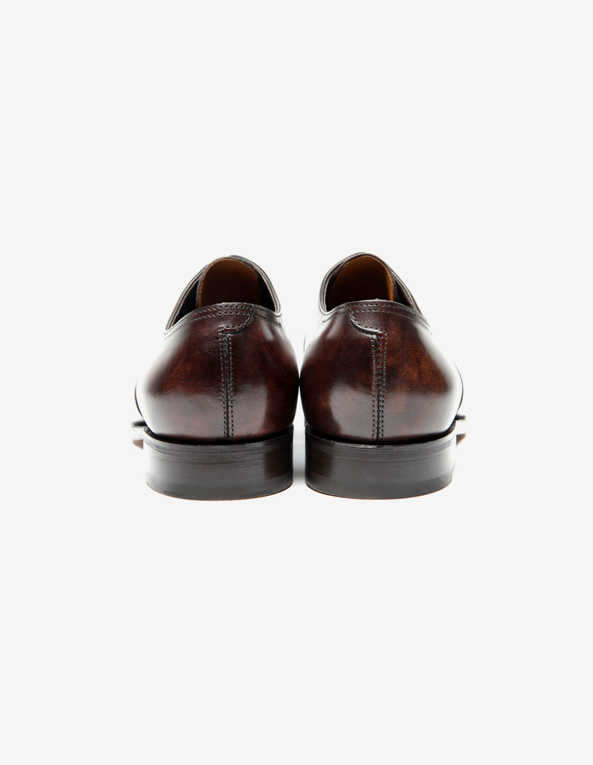 Picture of John Lobb | City Ii Museum
