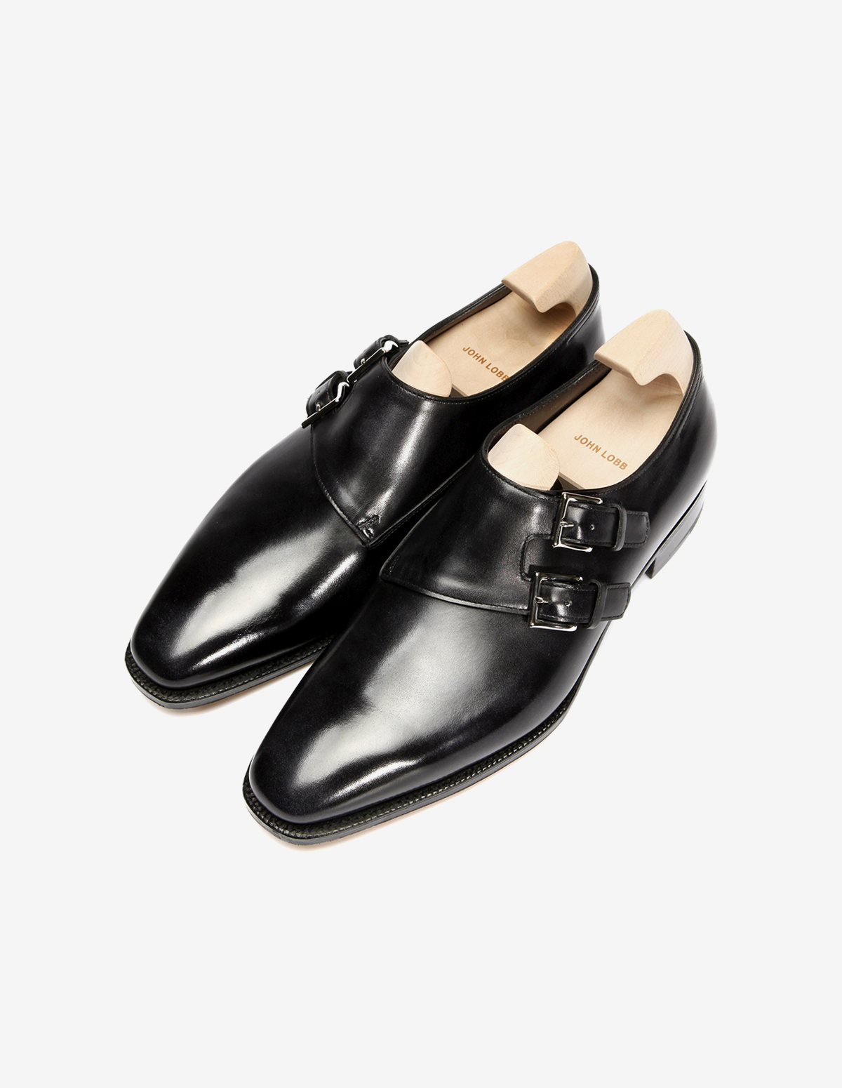 Picture of John Lobb | Chapel Museum