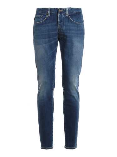 Picture of Dondup   Jeans Sartoriale