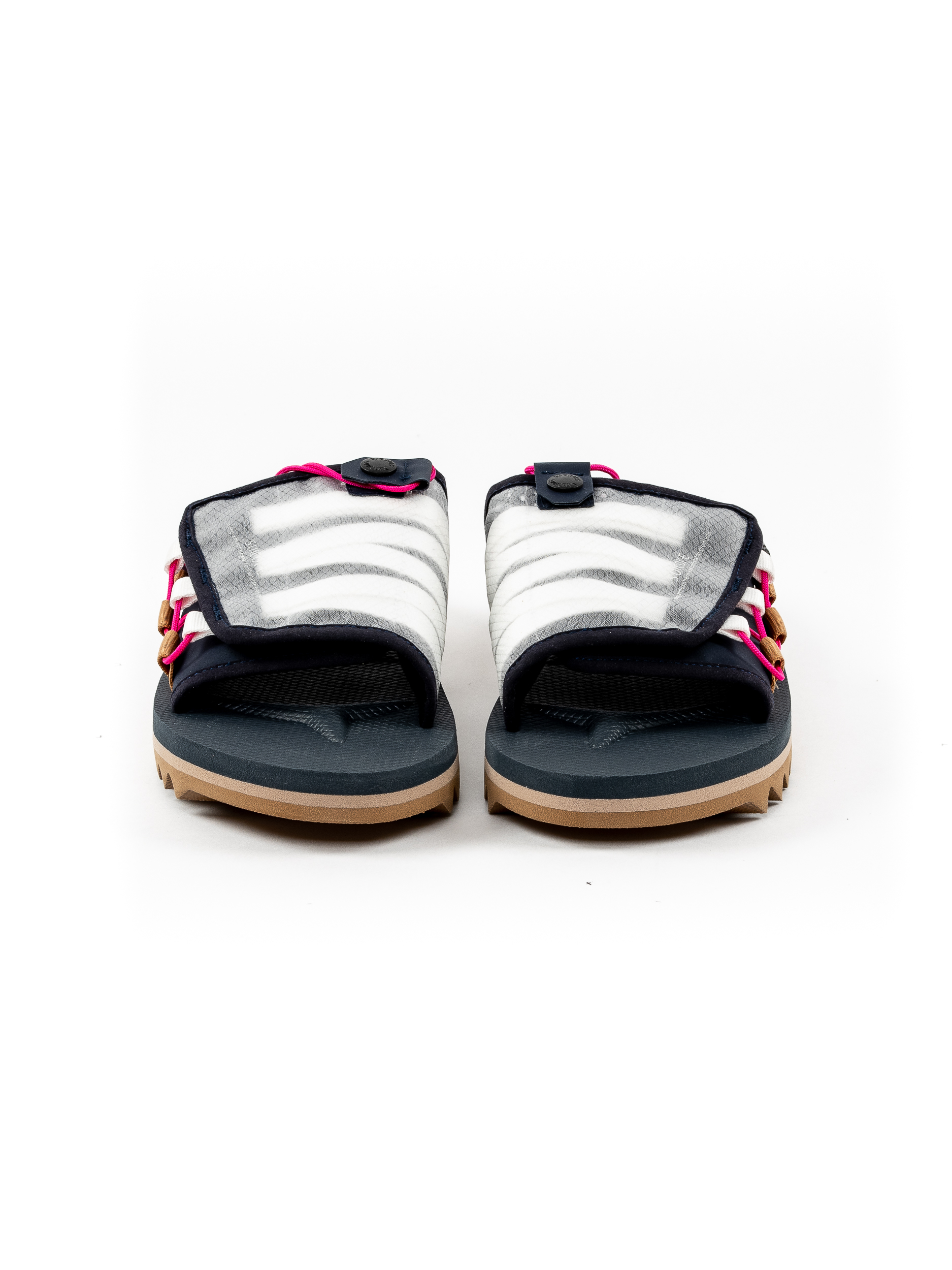 Picture of Suicoke | Dao-2