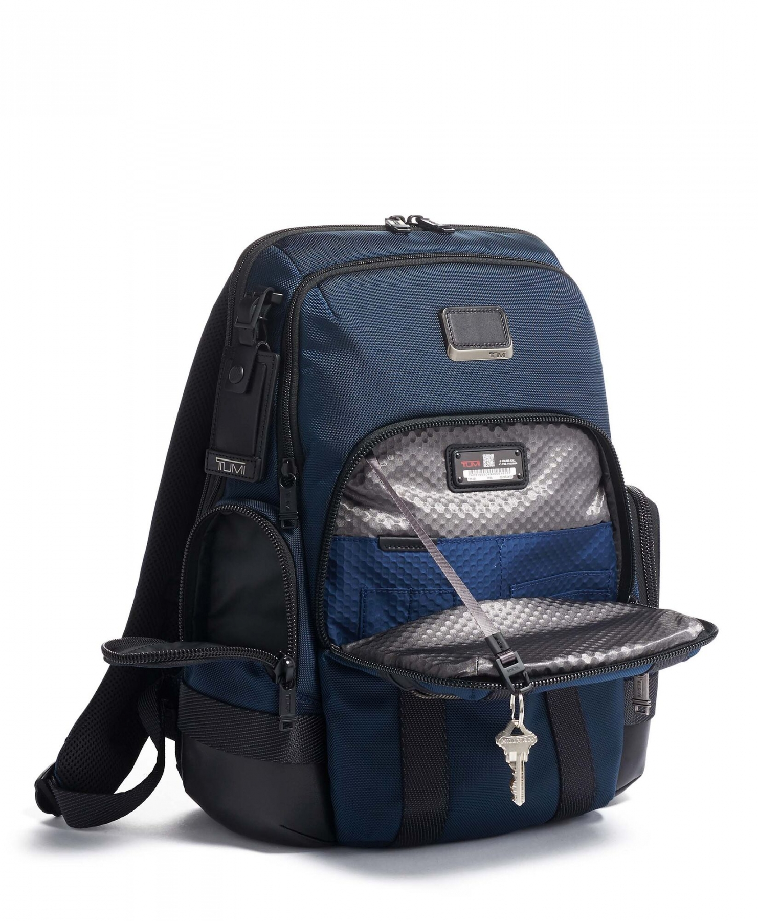 Immagine di Tumi | Nathan Backpack
