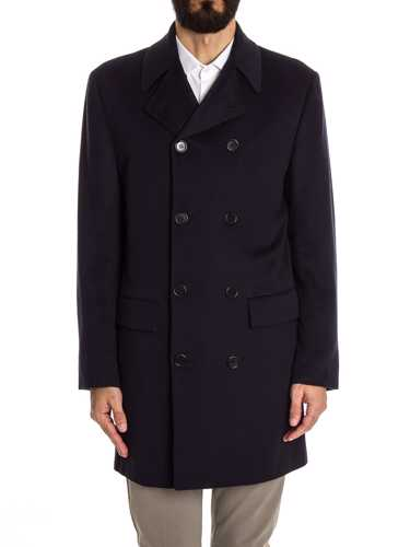 Picture of Kiton | Coat