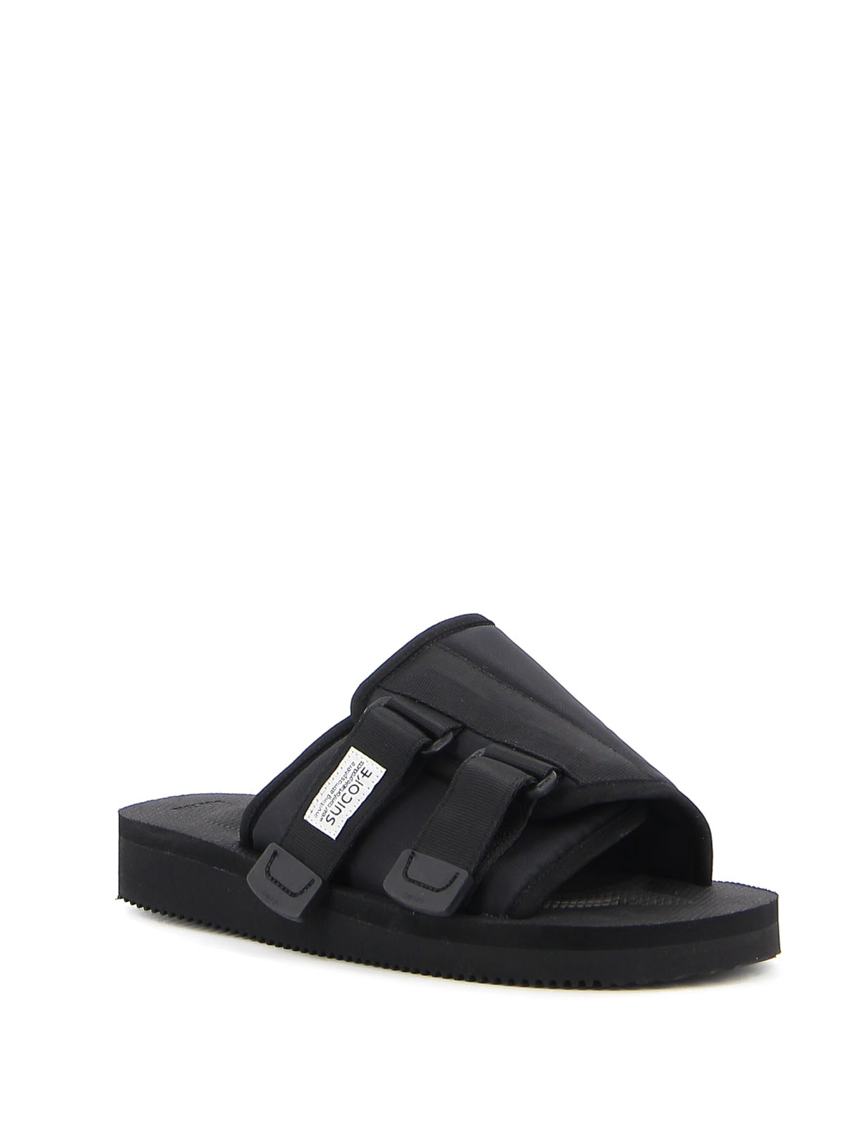 Picture of Suicoke | Kaw-Cab