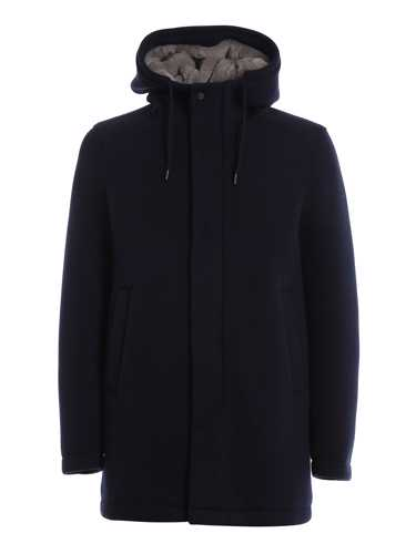 Immagine di Herno | Padded Coat