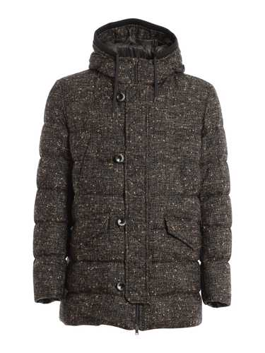 Immagine di Herno | Padded Jacket