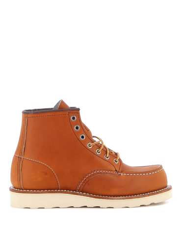 Immagine di Red Wing | 6-Inch Classic Moc