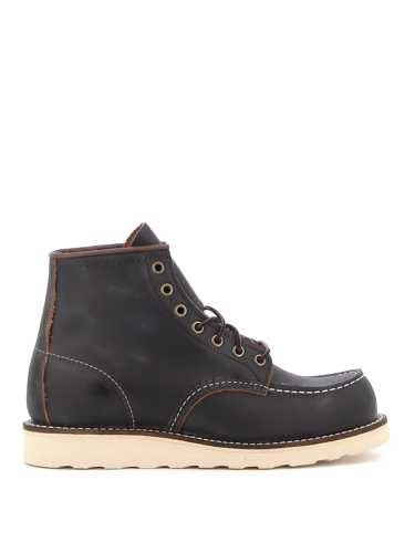 Picture of Red Wing   6-Inch Classic Moc