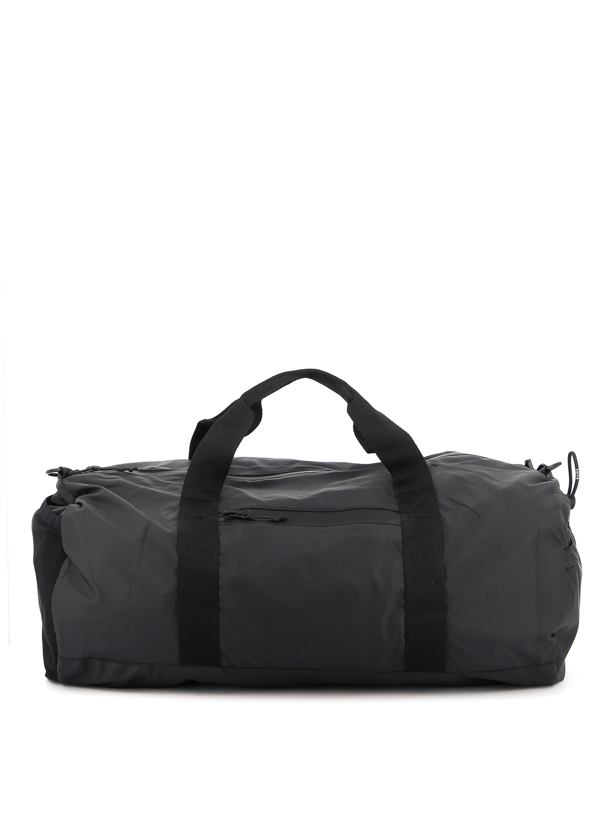Picture of Rains | Ultralight Duffel