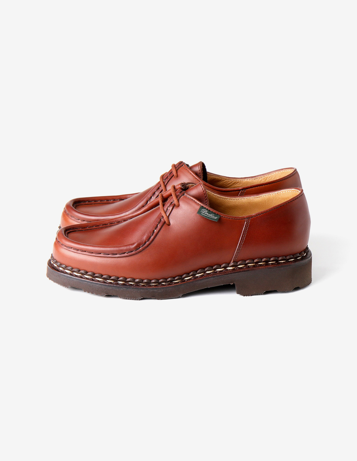 Picture of Paraboot | Michael