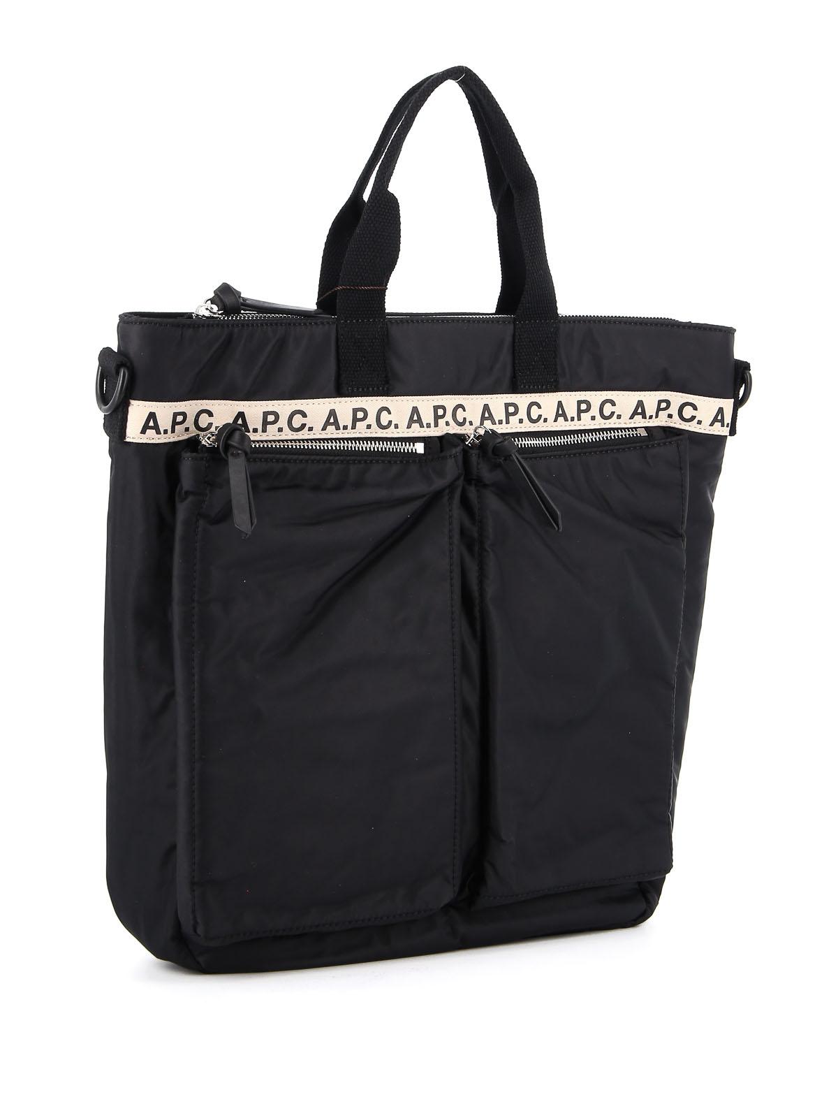 Immagine di A.P.C. | Shopping Repeat