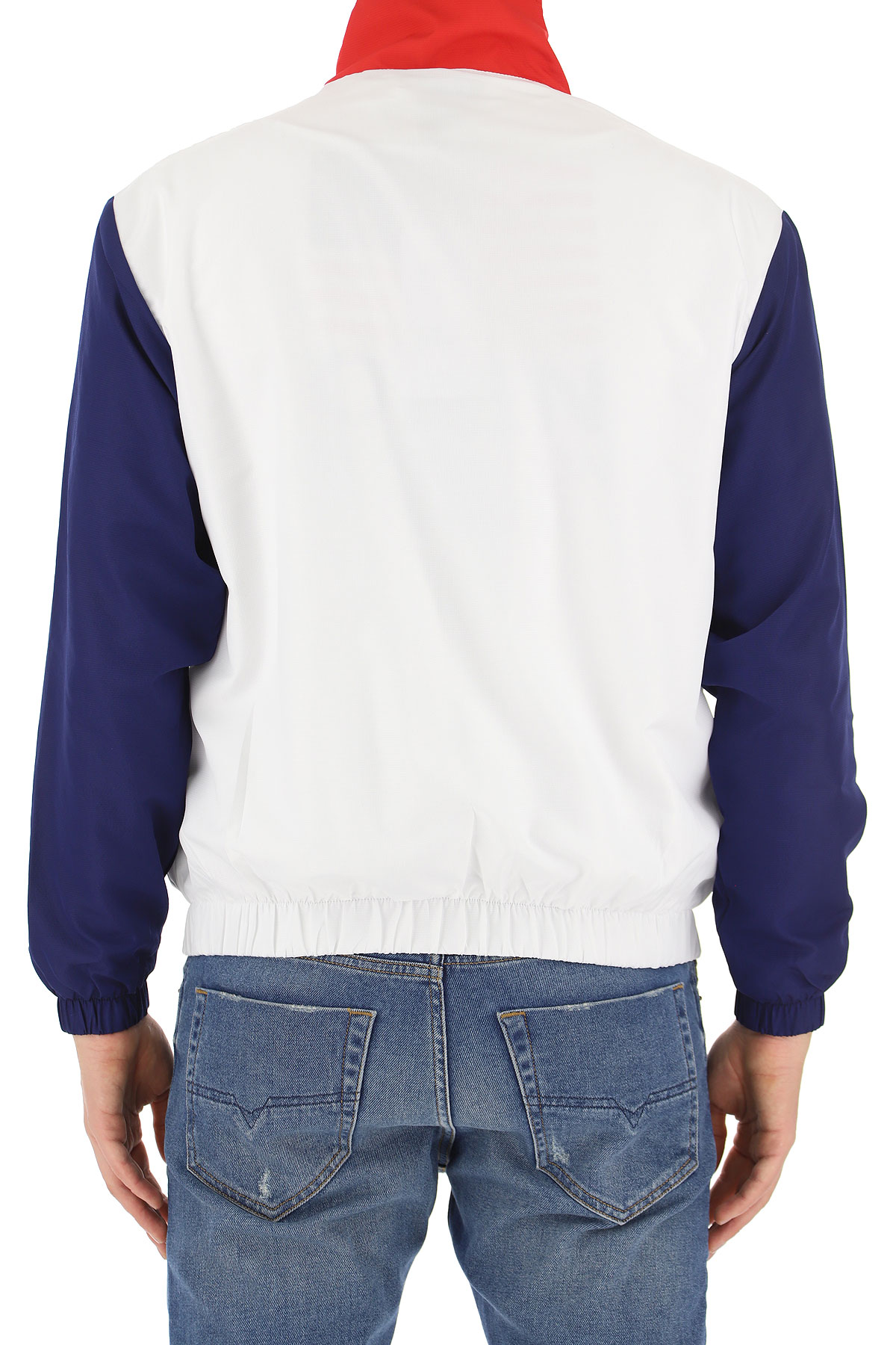 Picture of Autry | Jacket