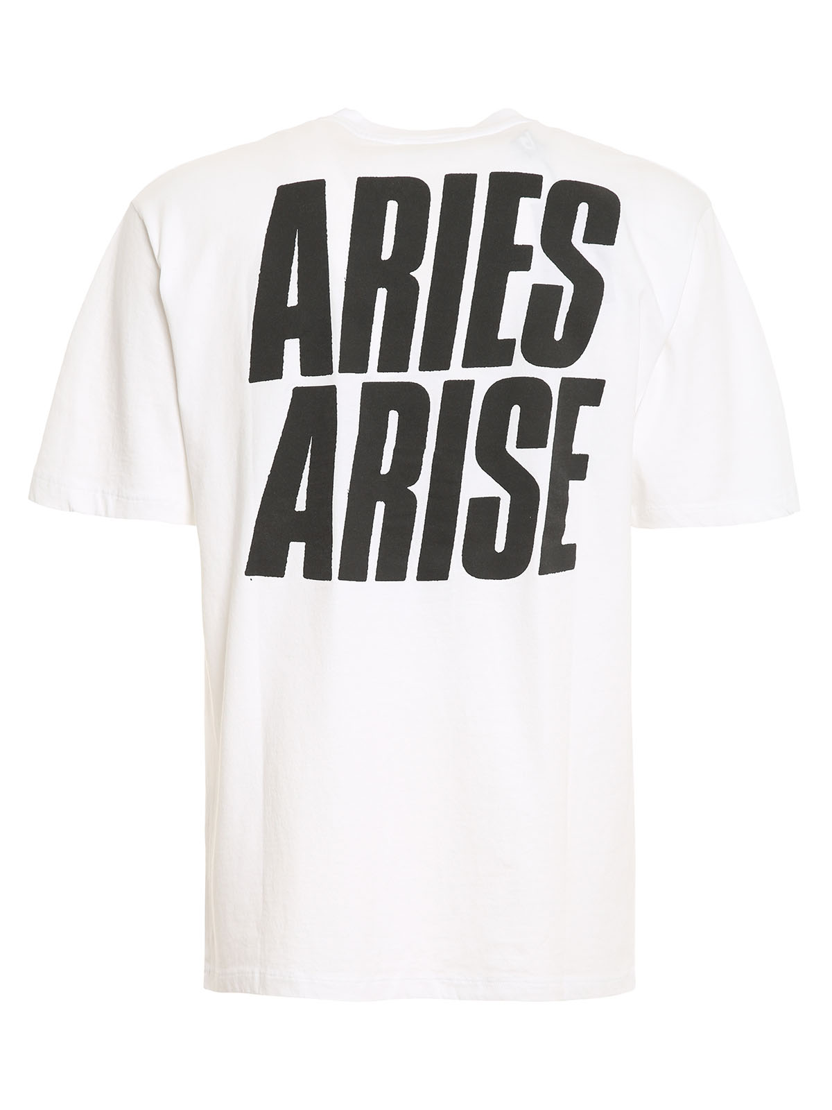 Immagine di Aries | Take Away Ss Tee