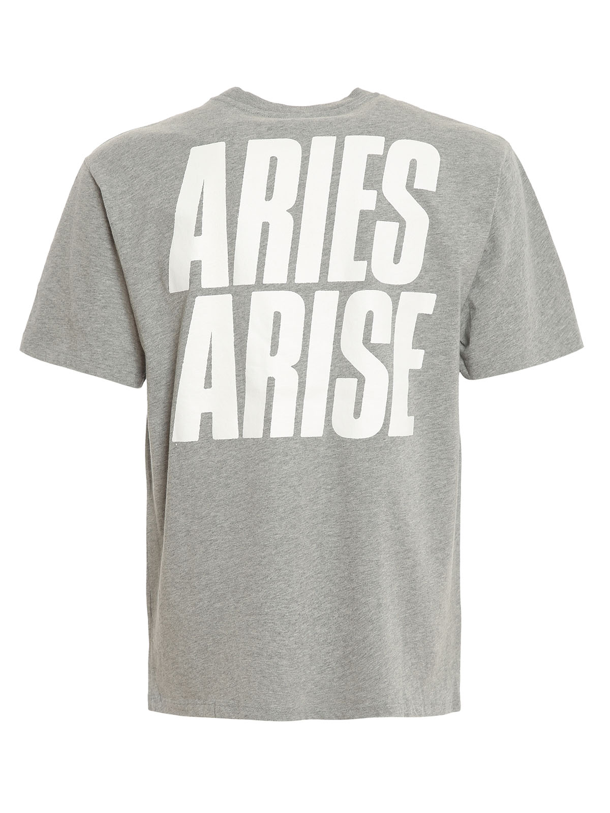 Picture of Aries | Take Away Ss Tee