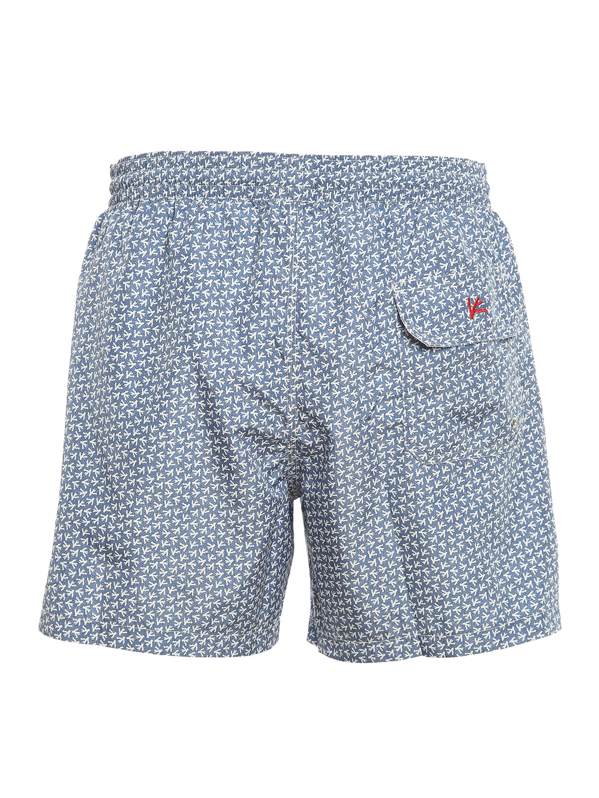 Picture of Isaia | Swimsuit