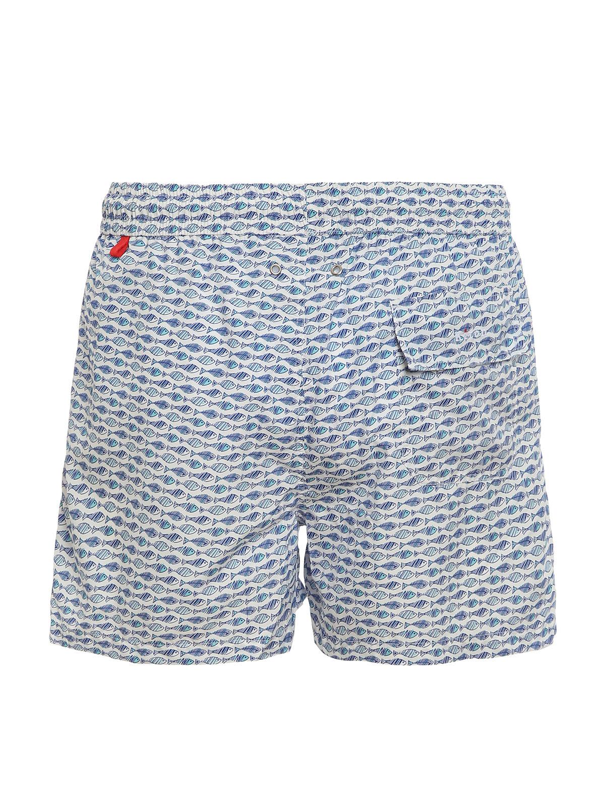 Immagine di Kiton | Swimwear