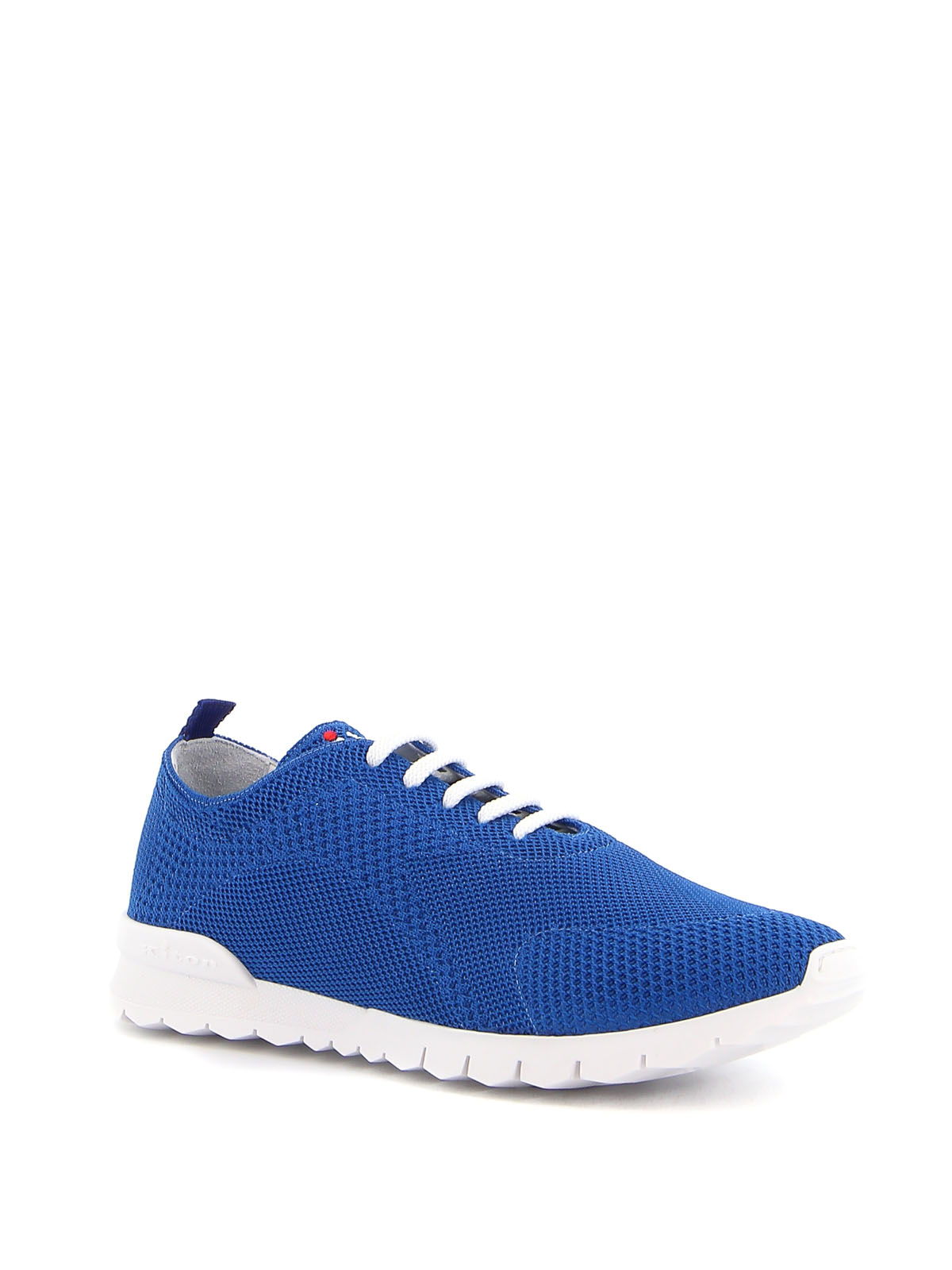 Picture of Kiton | Sneakers