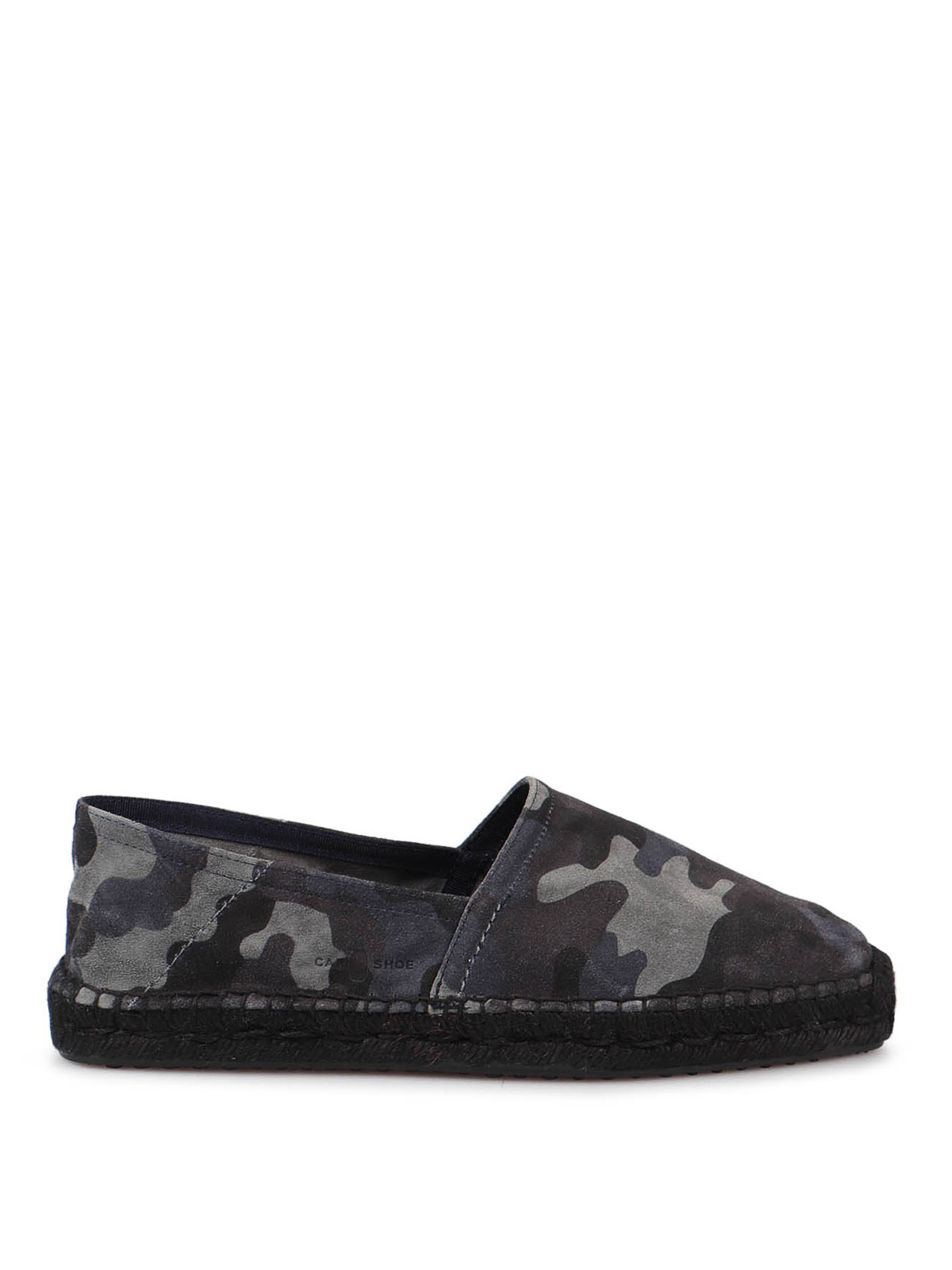 Picture of Car Shoe | Espadrillas