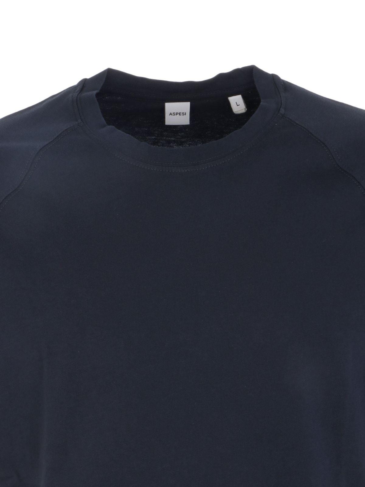 Picture of Aspesi | Tshirt