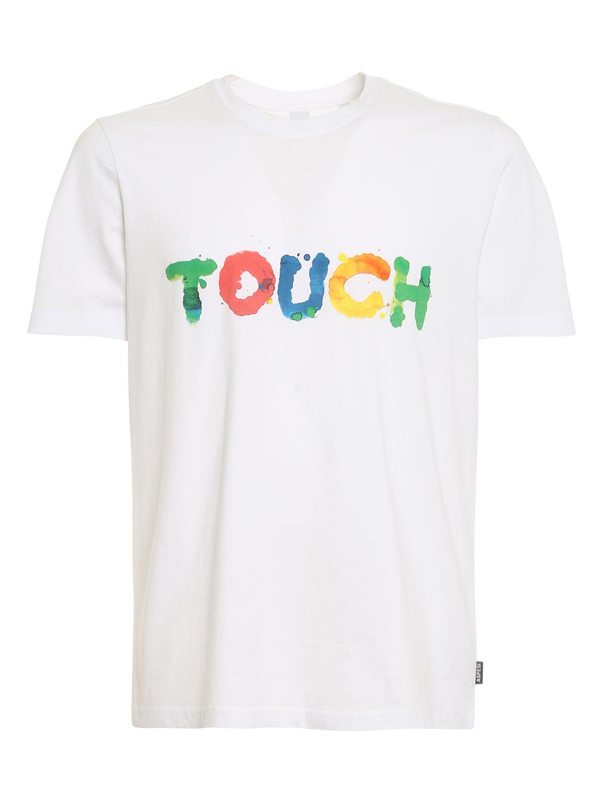 Immagine di Aspesi | Tshirt Touch