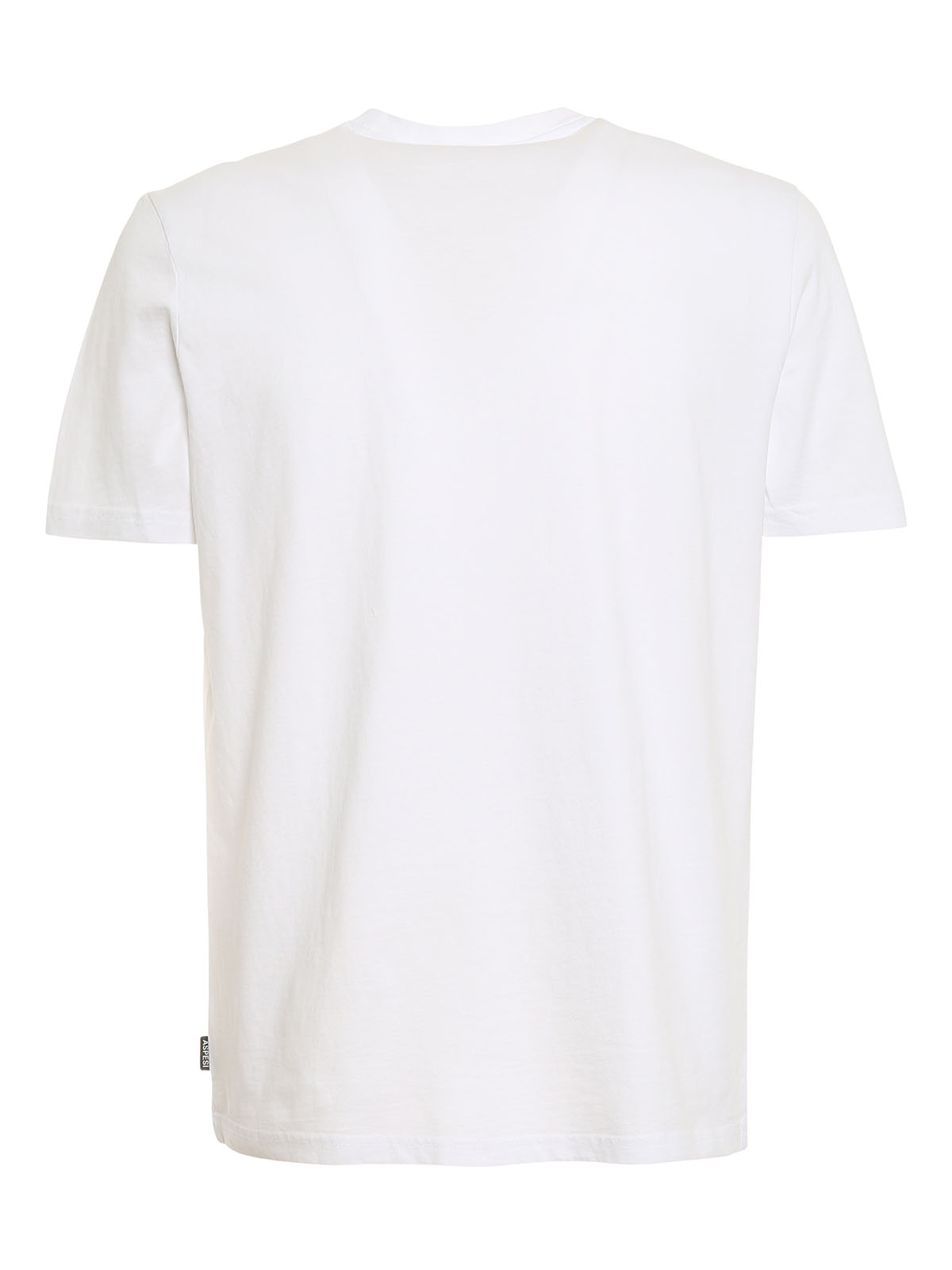 Picture of Aspesi | Tshirt Touch