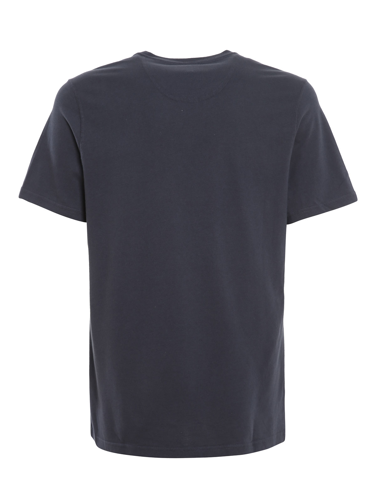 Picture of Barbour | Preppy Tee