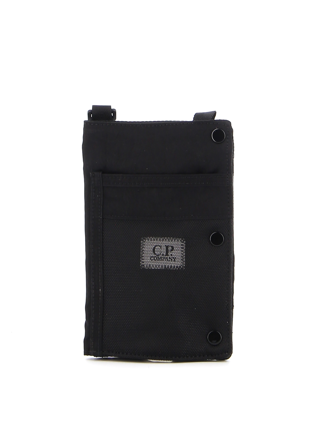 Immagine di C.P. Company | Bag