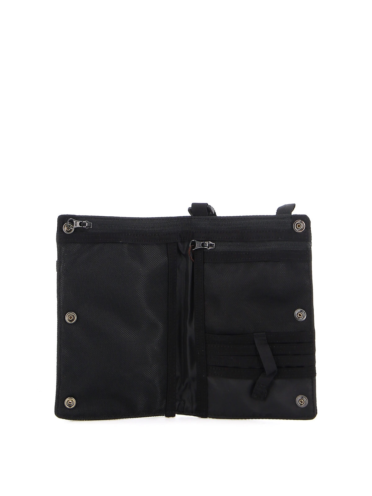 Picture of C.P. Company   Bag