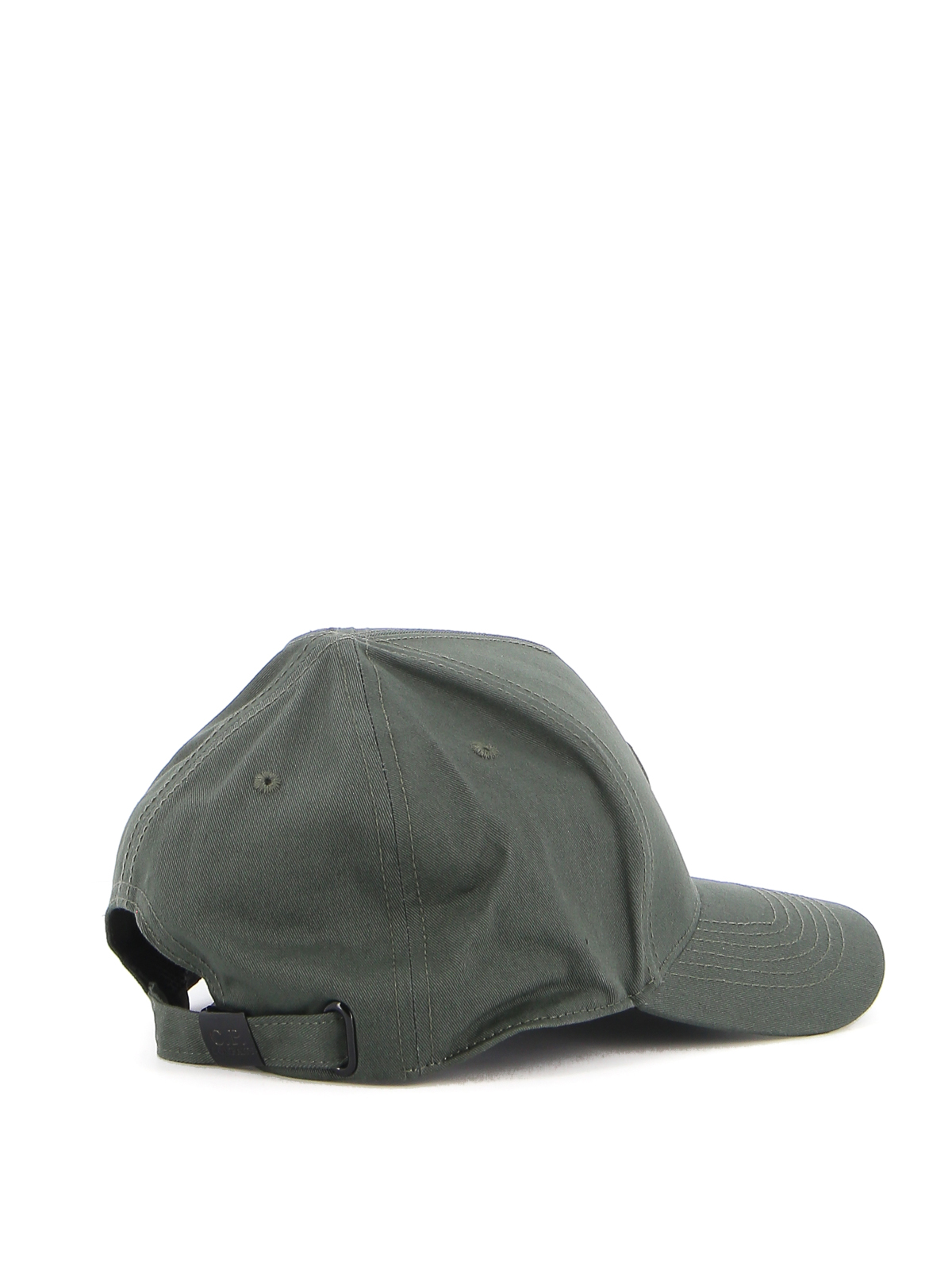 Picture of C.P. Company | Baseball Cap