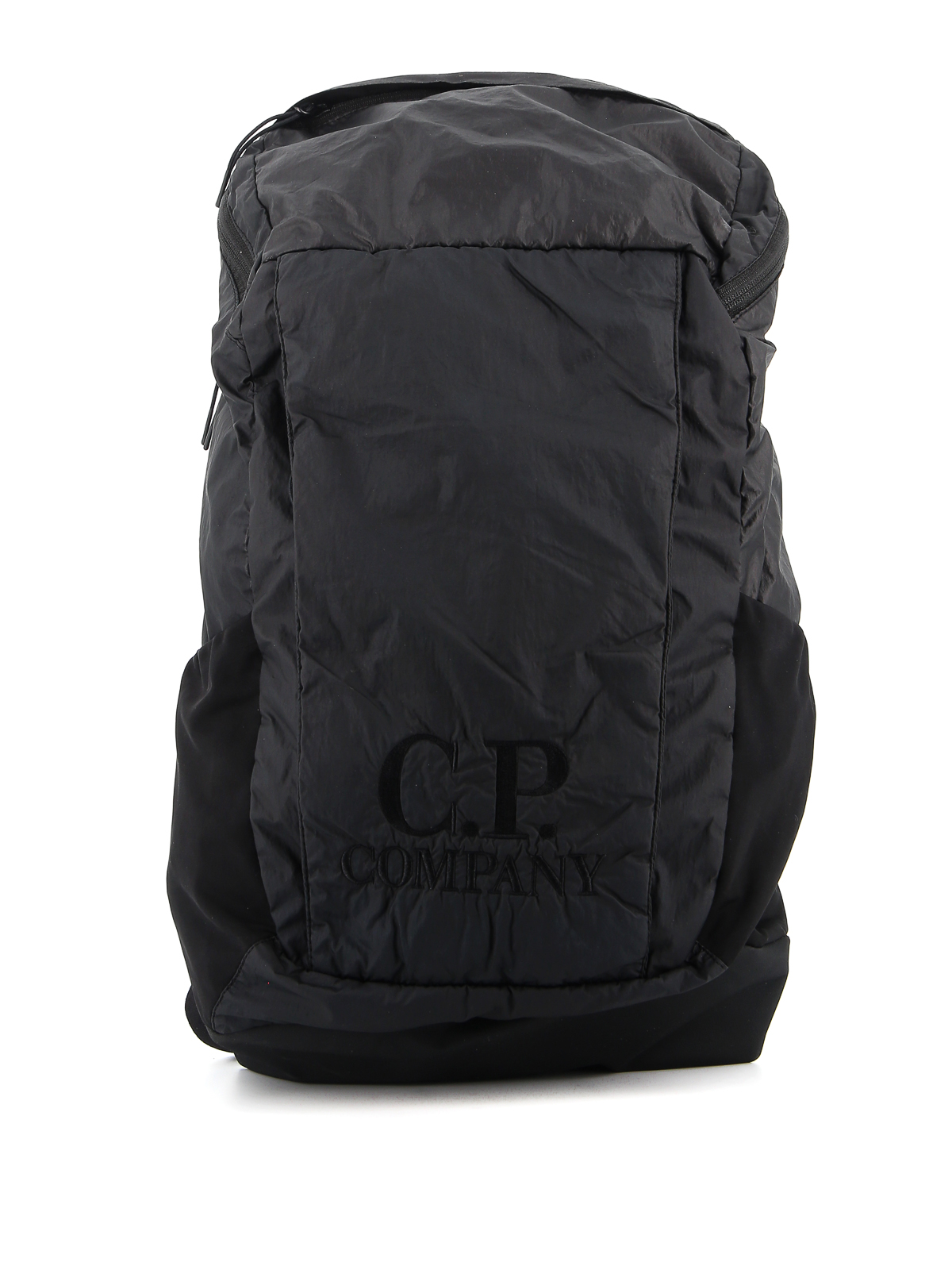 Picture of C.P. Company | Back Pack