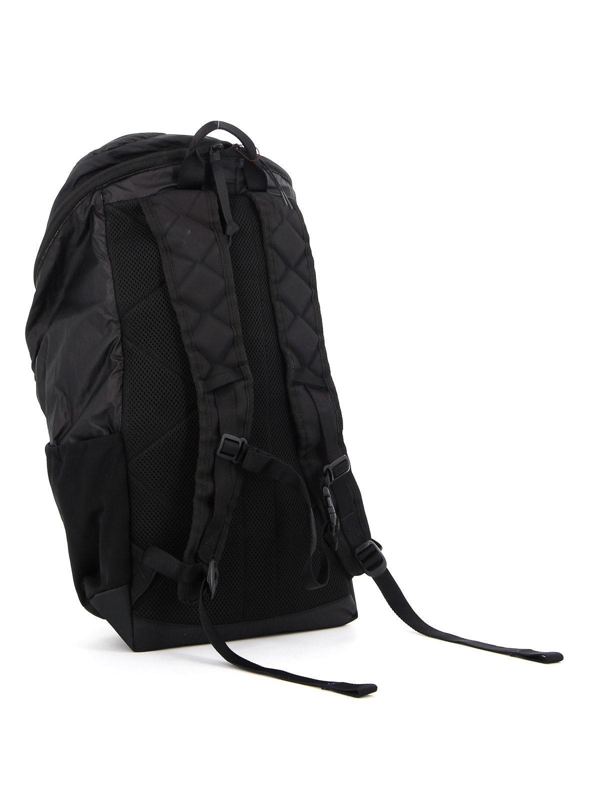 Immagine di C.P. Company | Back Pack
