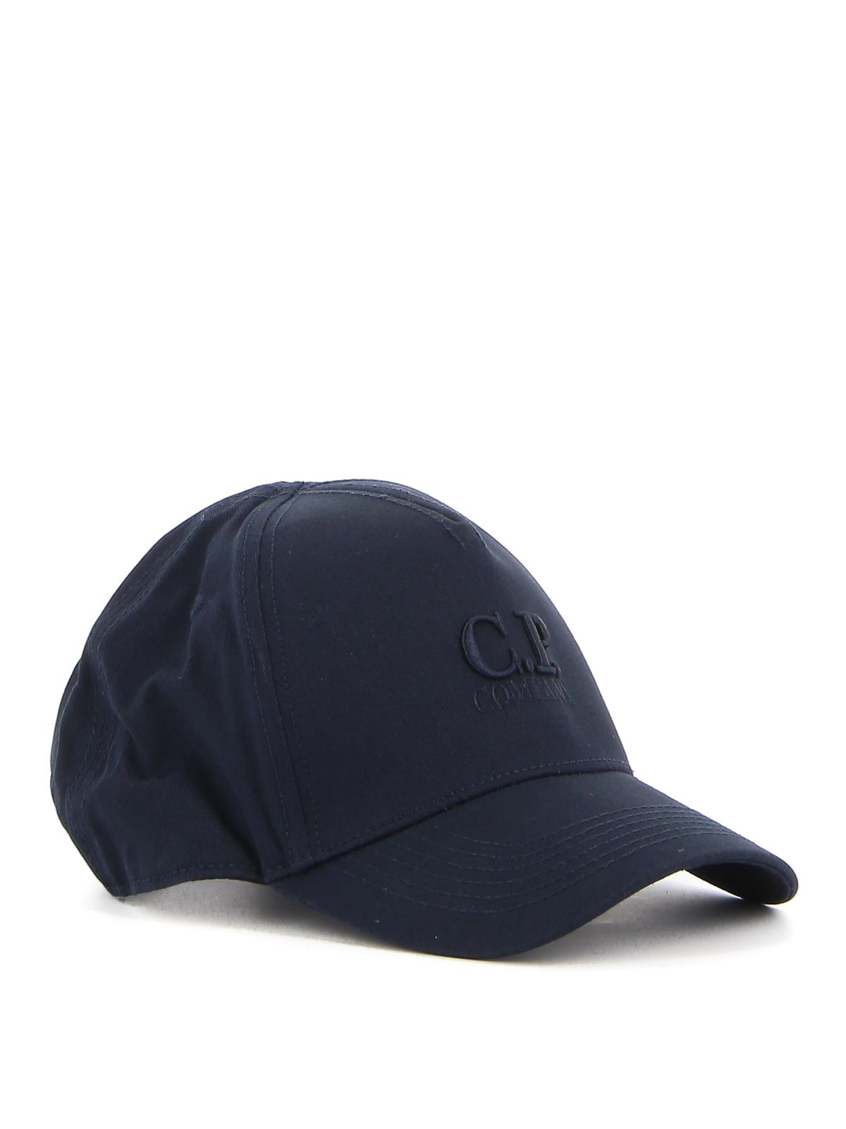 Picture of C.P. Company | Baseball Cap