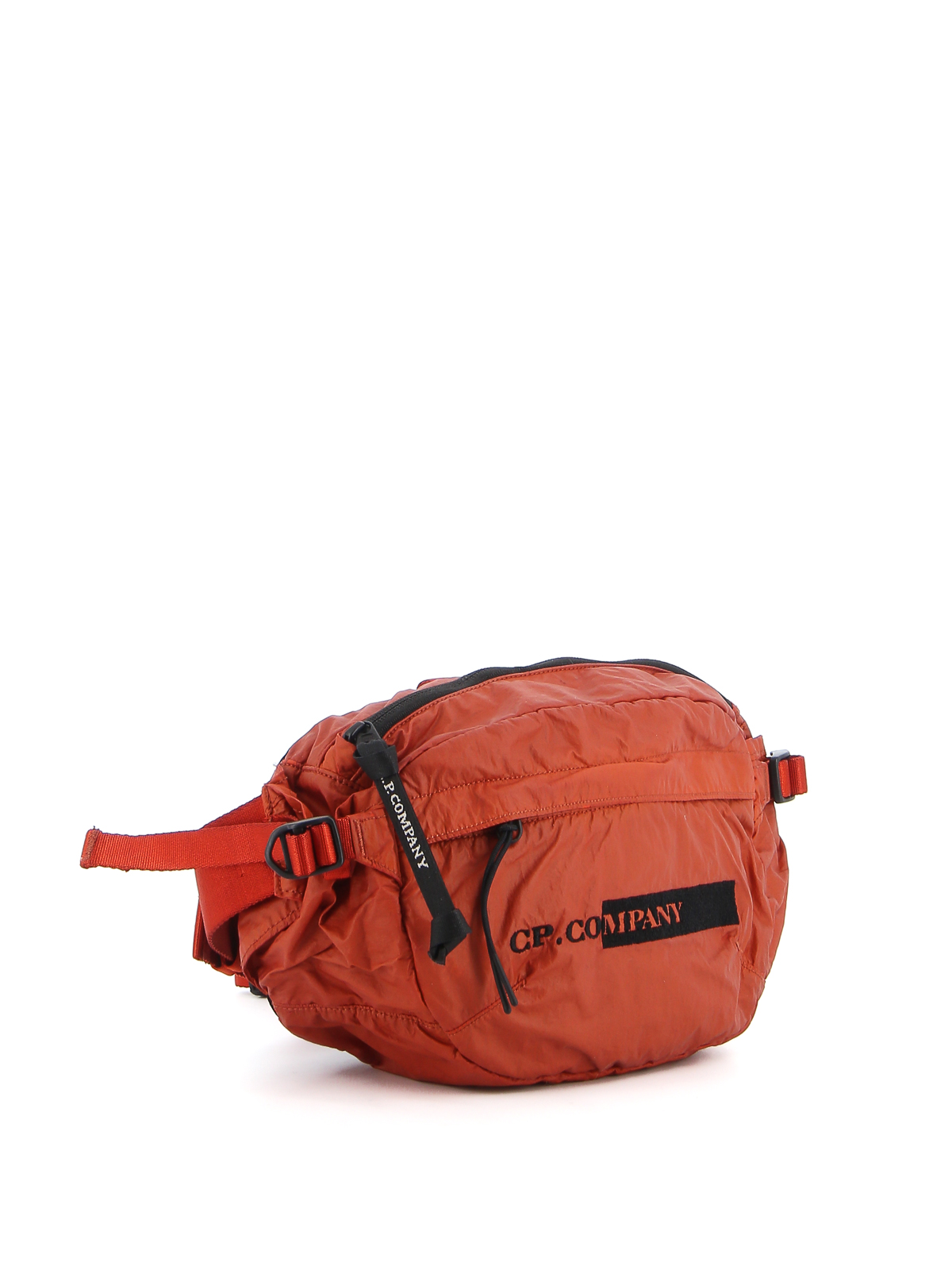 Picture of C.P. Company | Bag