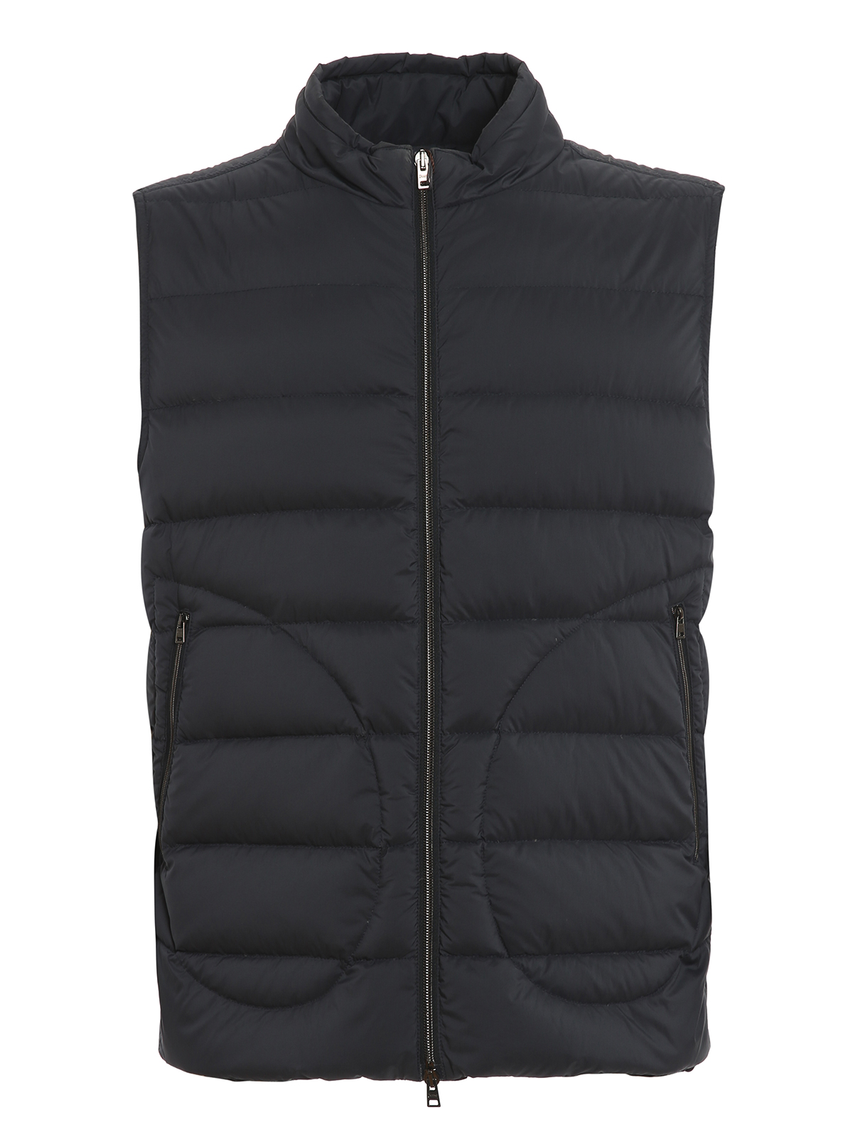 Picture of Herno | Vest