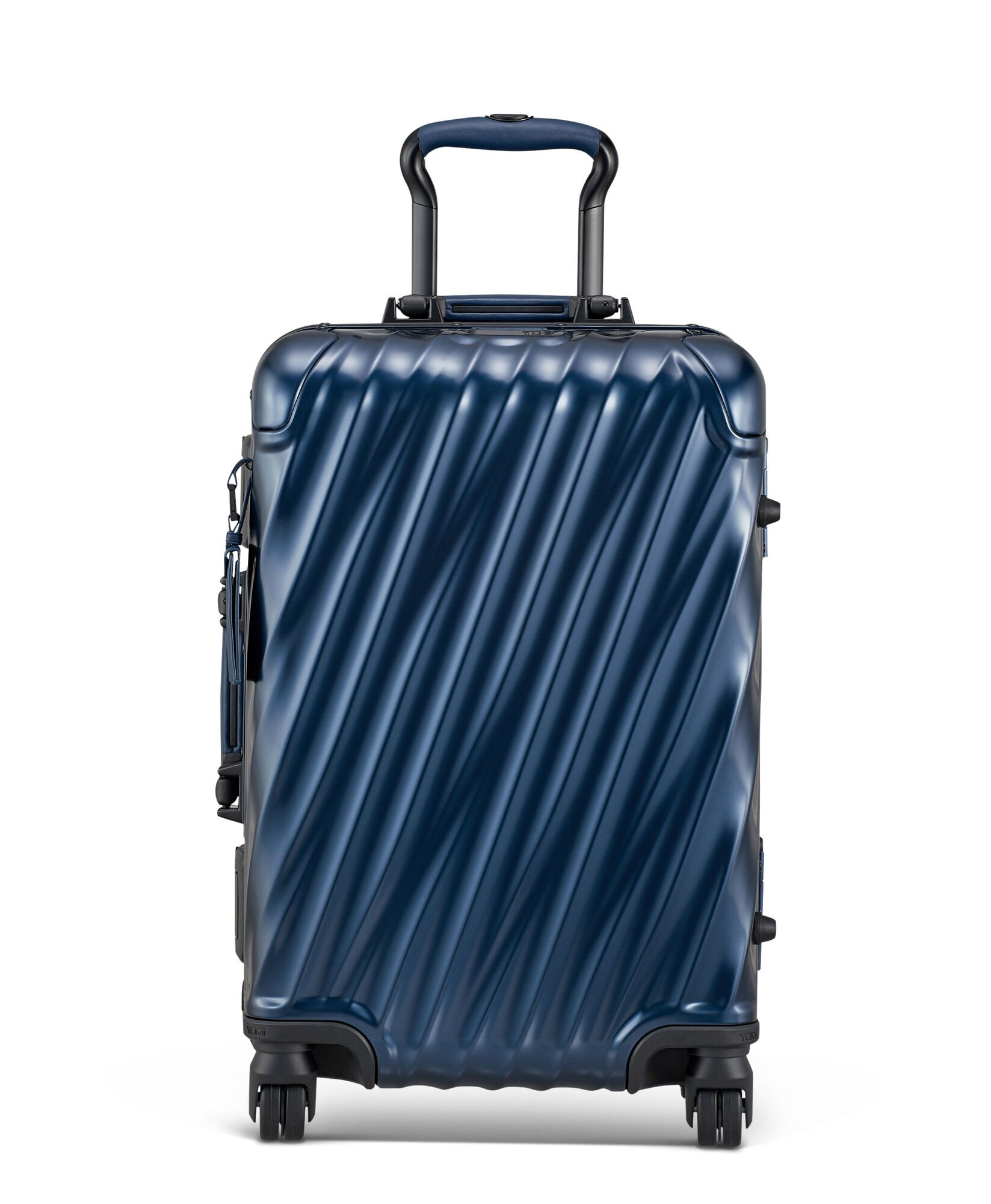 Picture of Tumi | 19 Degree International Carry On