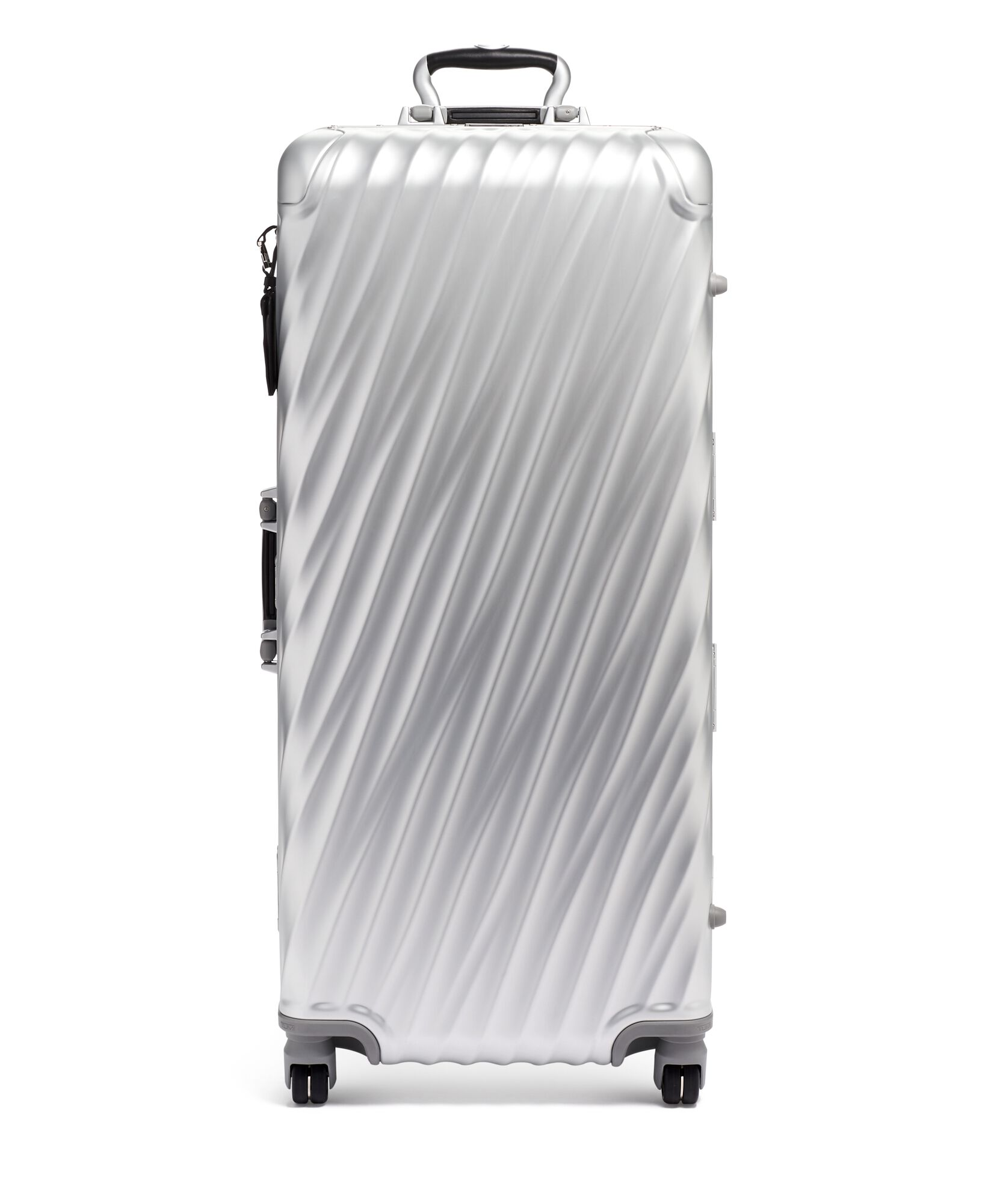 Picture of Tumi   19 Degree Rolling Trunk