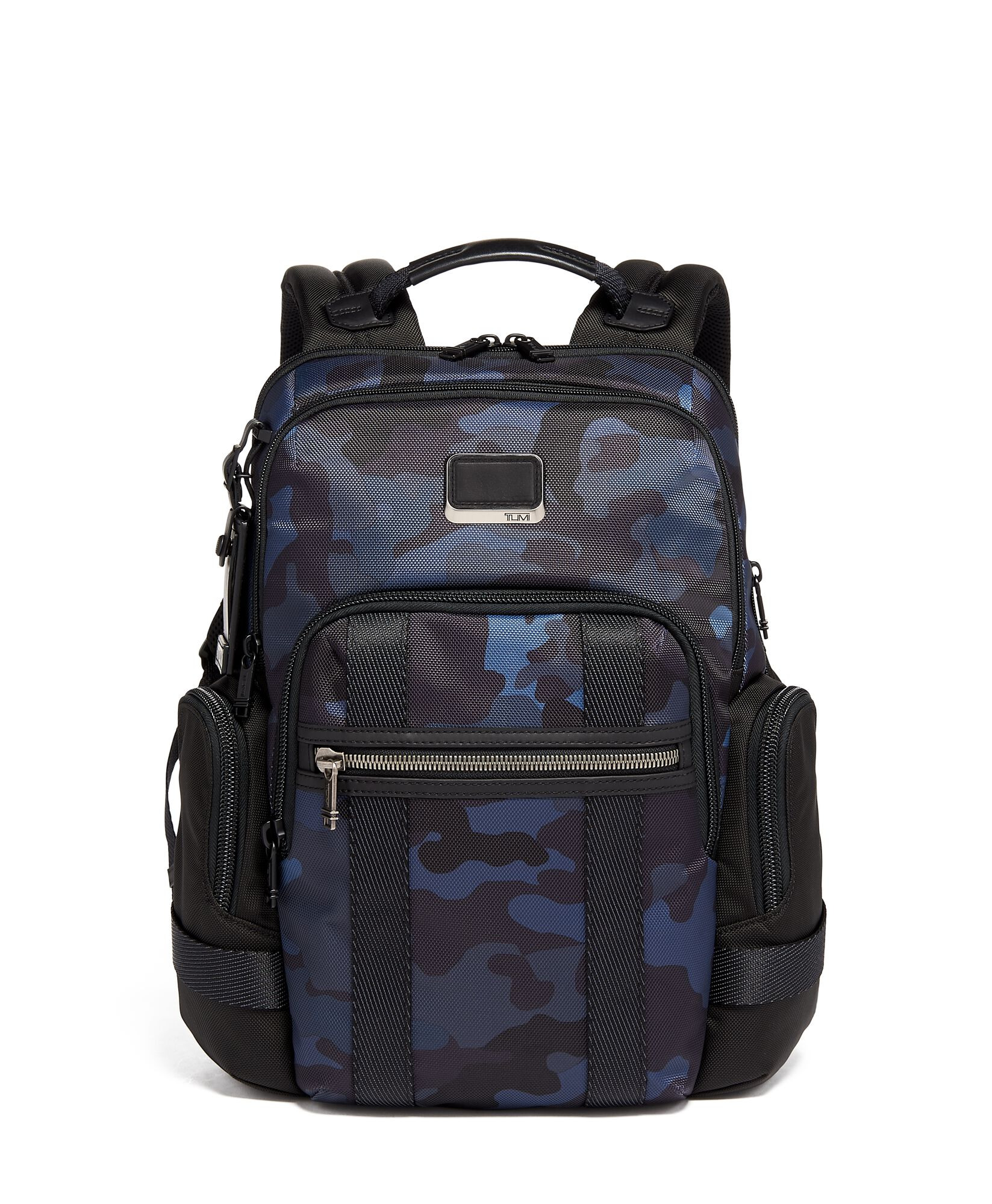 Immagine di Tumi | Alpha Bravo Nathan Backpack