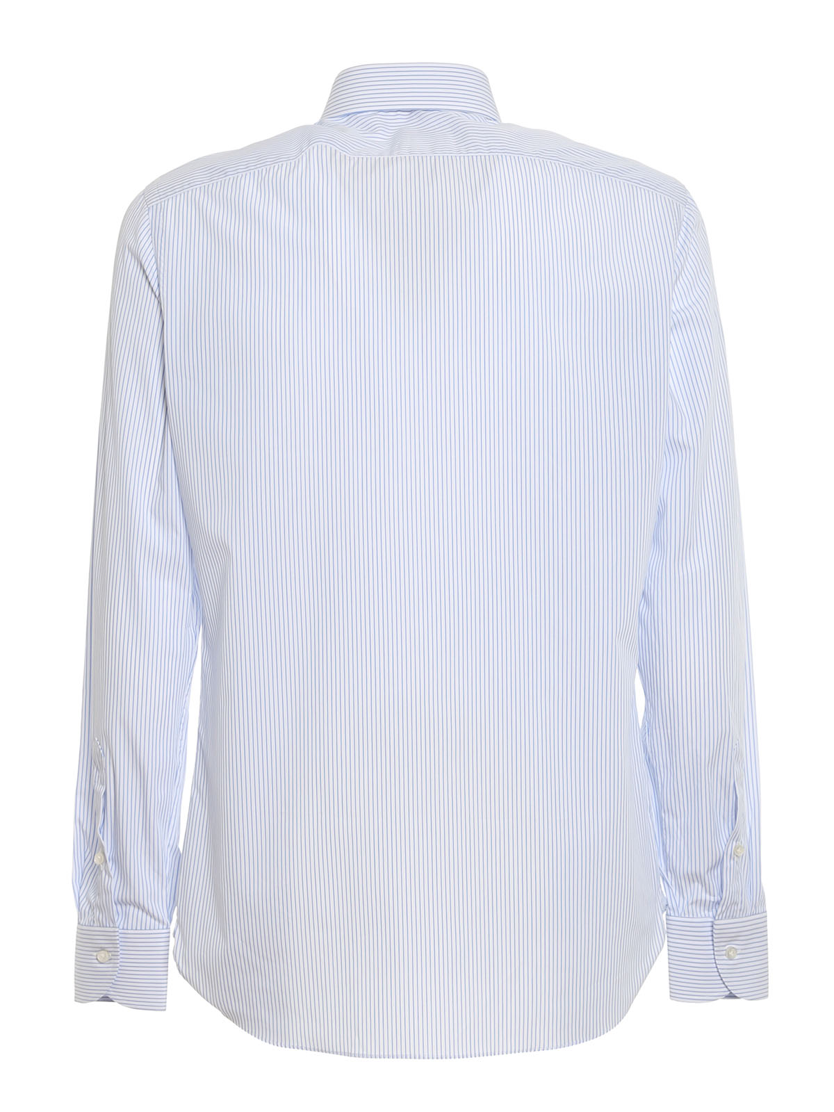 Picture of Borriello | Shirt