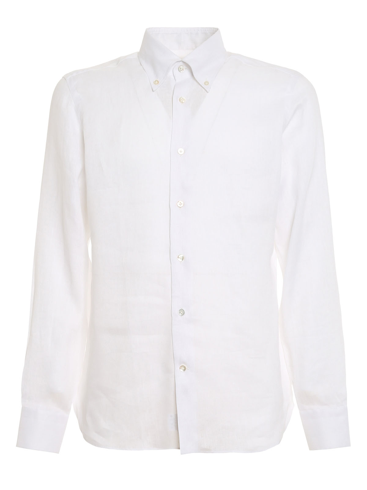 Picture of Borriello   Shirt