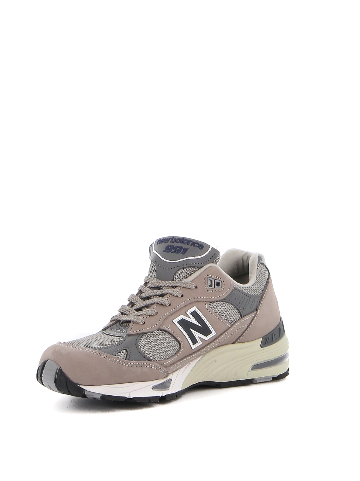 Picture of New Balance | 991