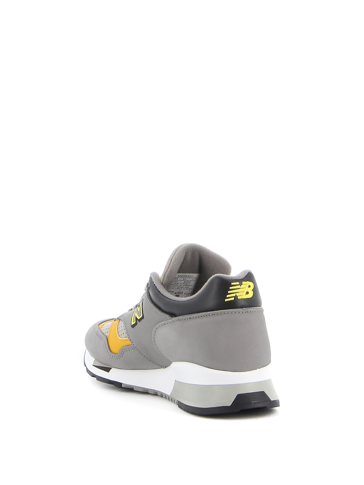 Picture of New Balance | 1500
