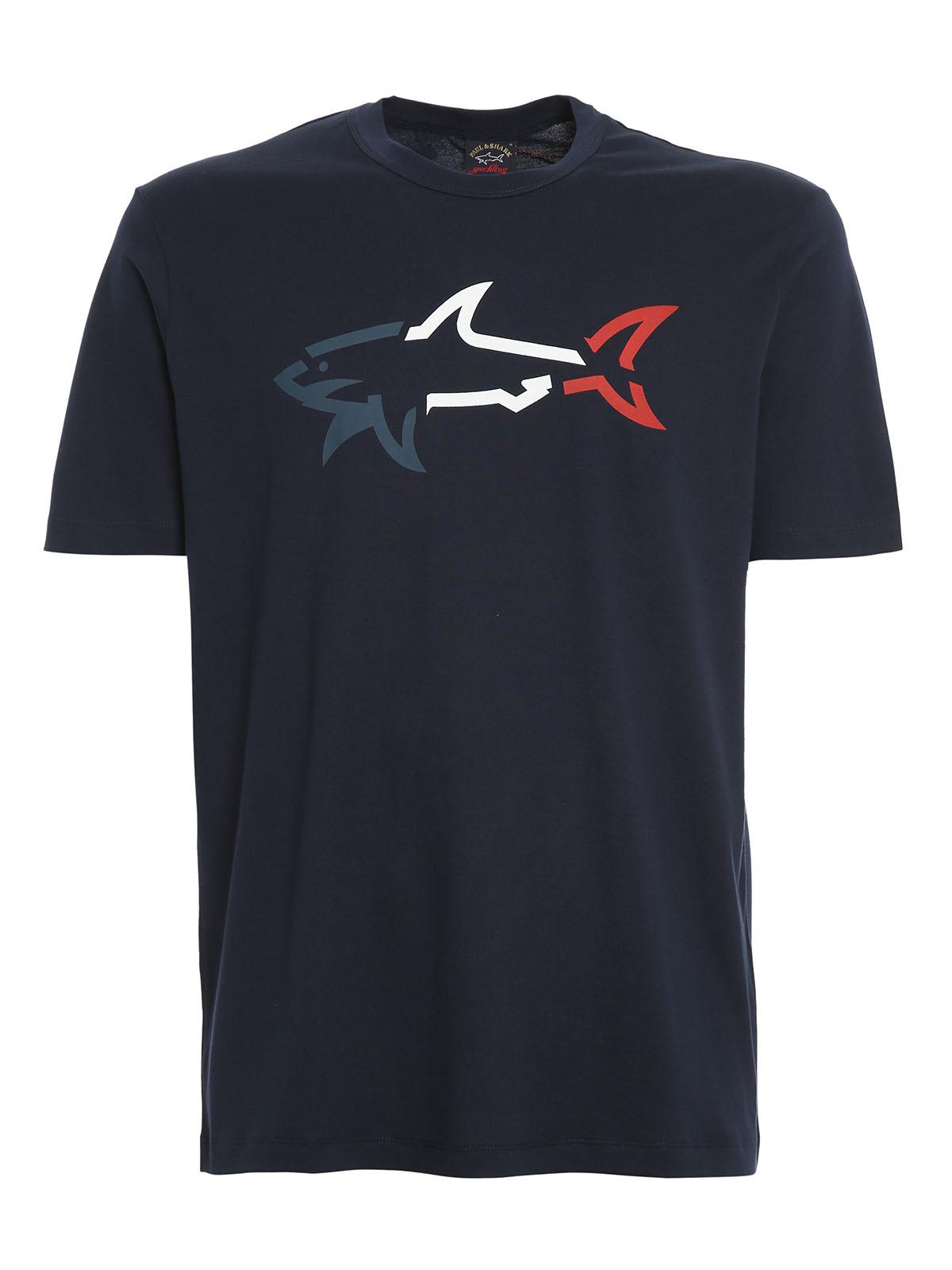 Immagine di Paul & Shark | Tshirt