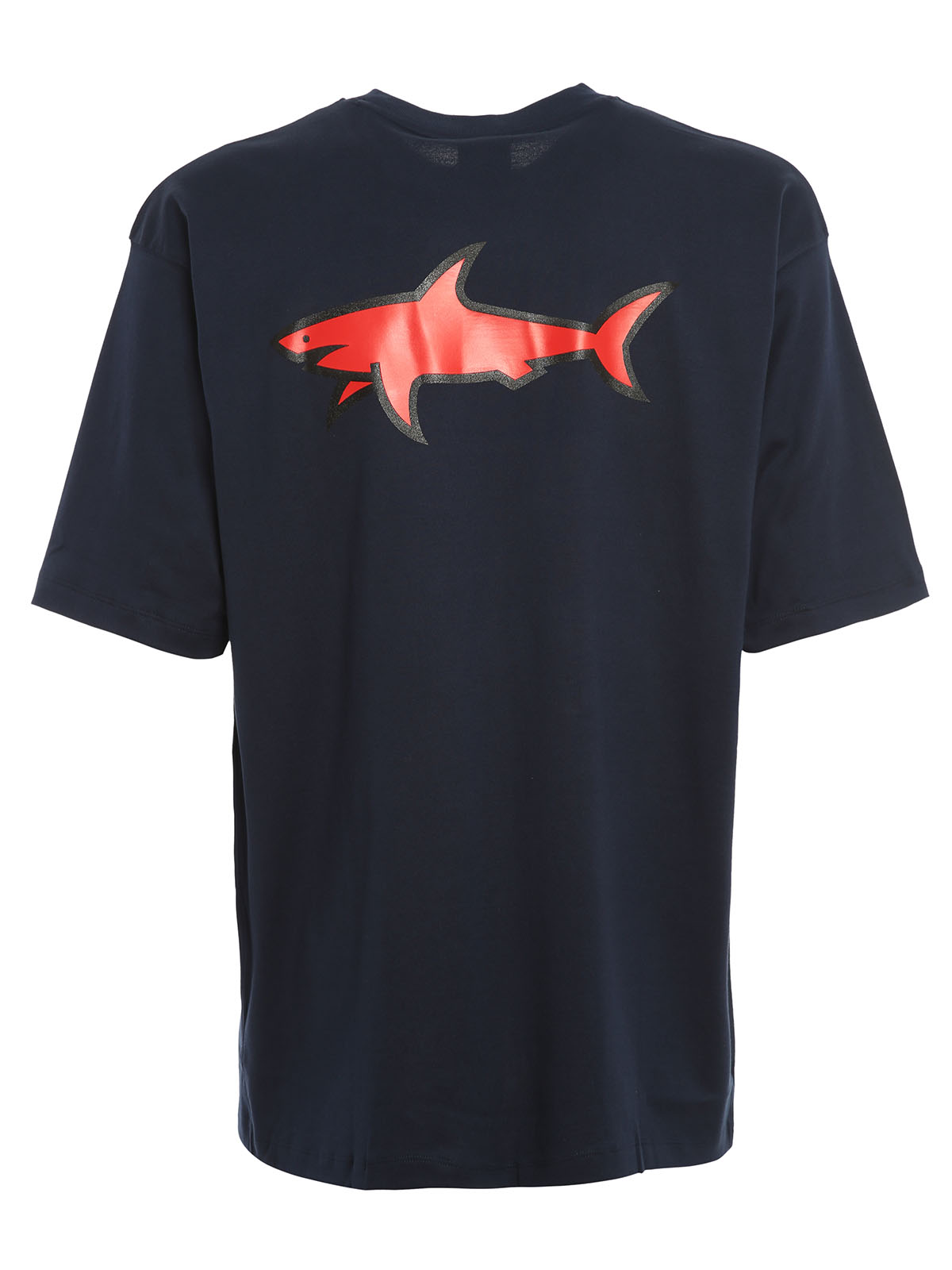Picture of Paul & Shark | Tshirt