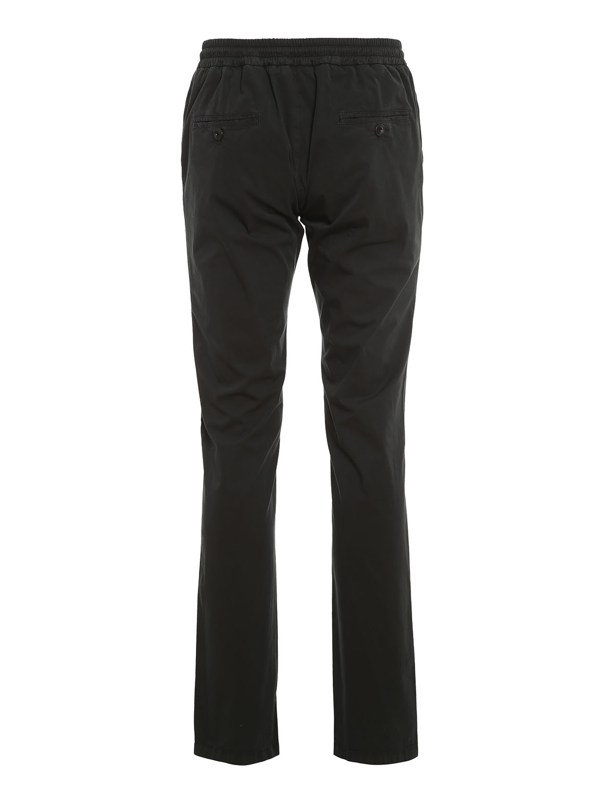 Picture of Canali | Trouser