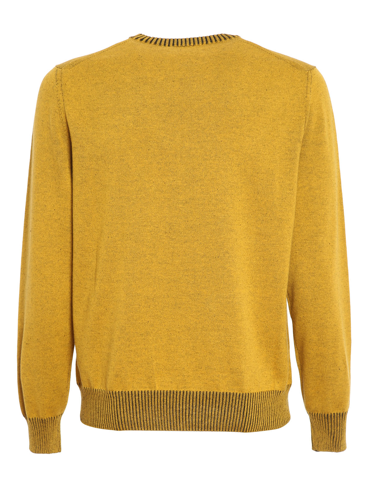 Picture of Canali   Roundneck