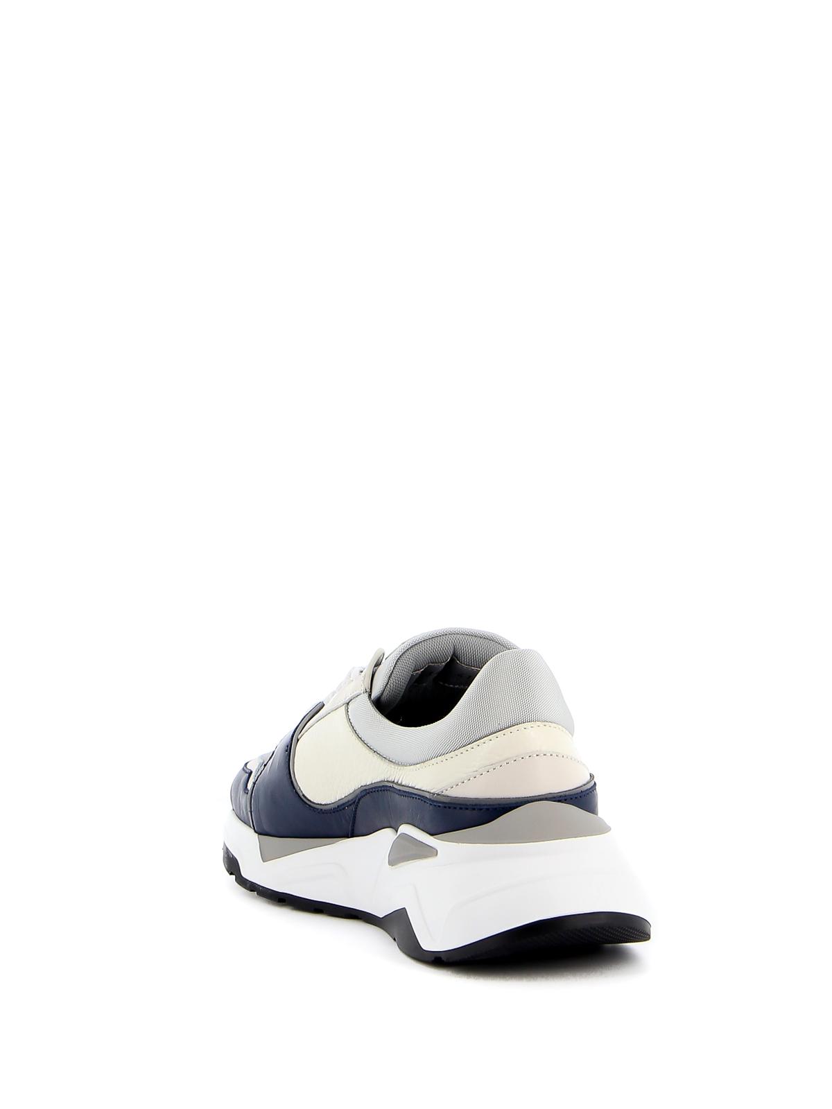 Immagine di Canali | Sneakers