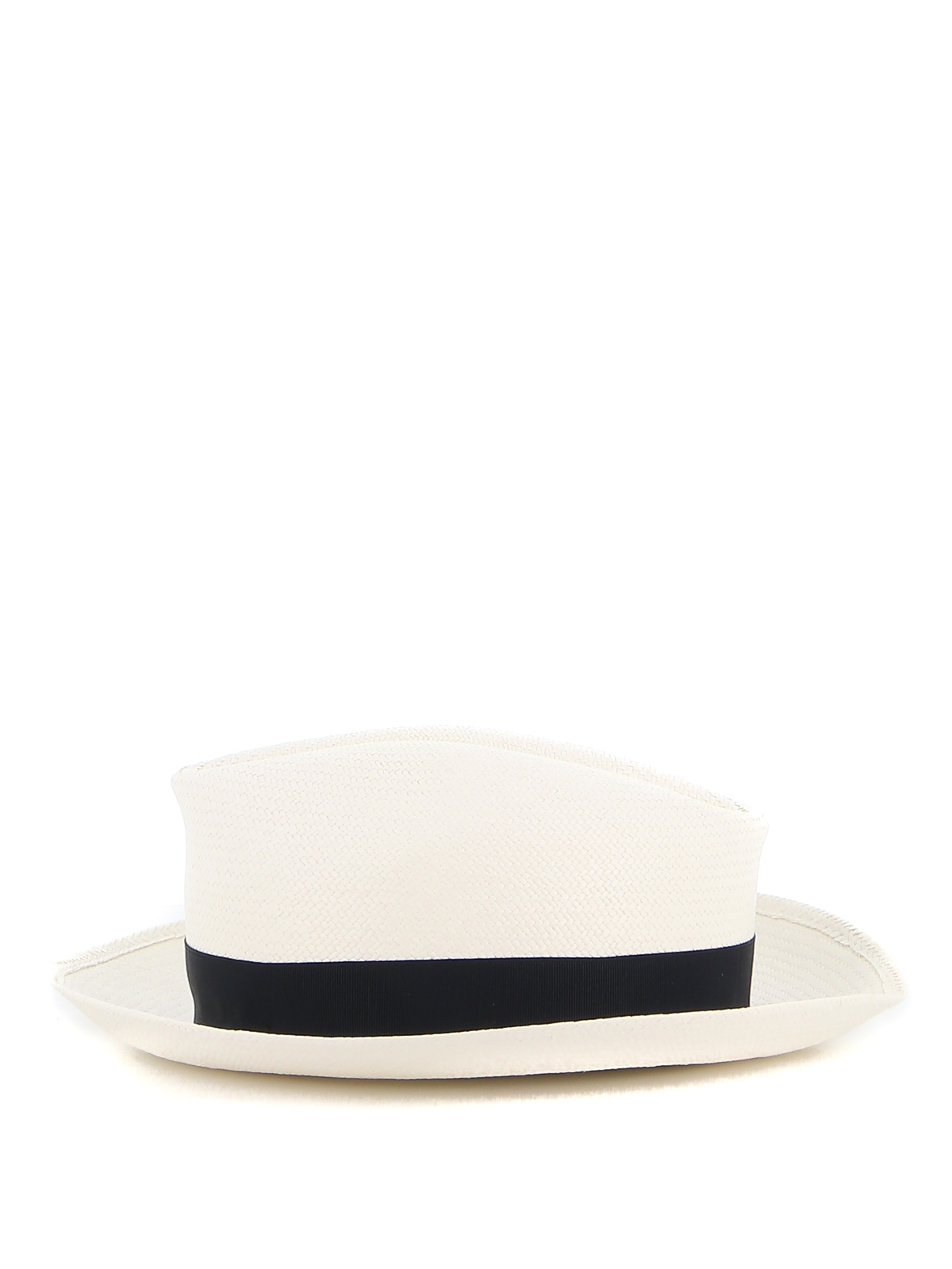Immagine di Borsalino | Panama Hat