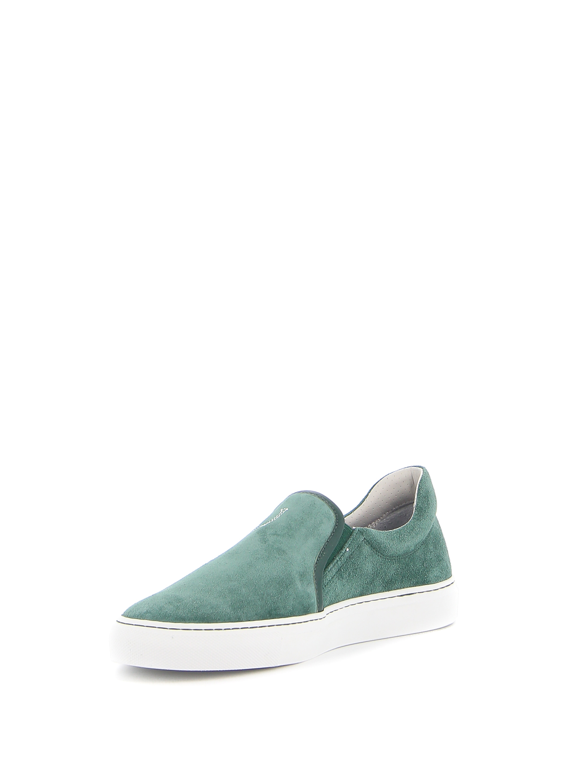 Picture of Jacob Cohen | Slip On