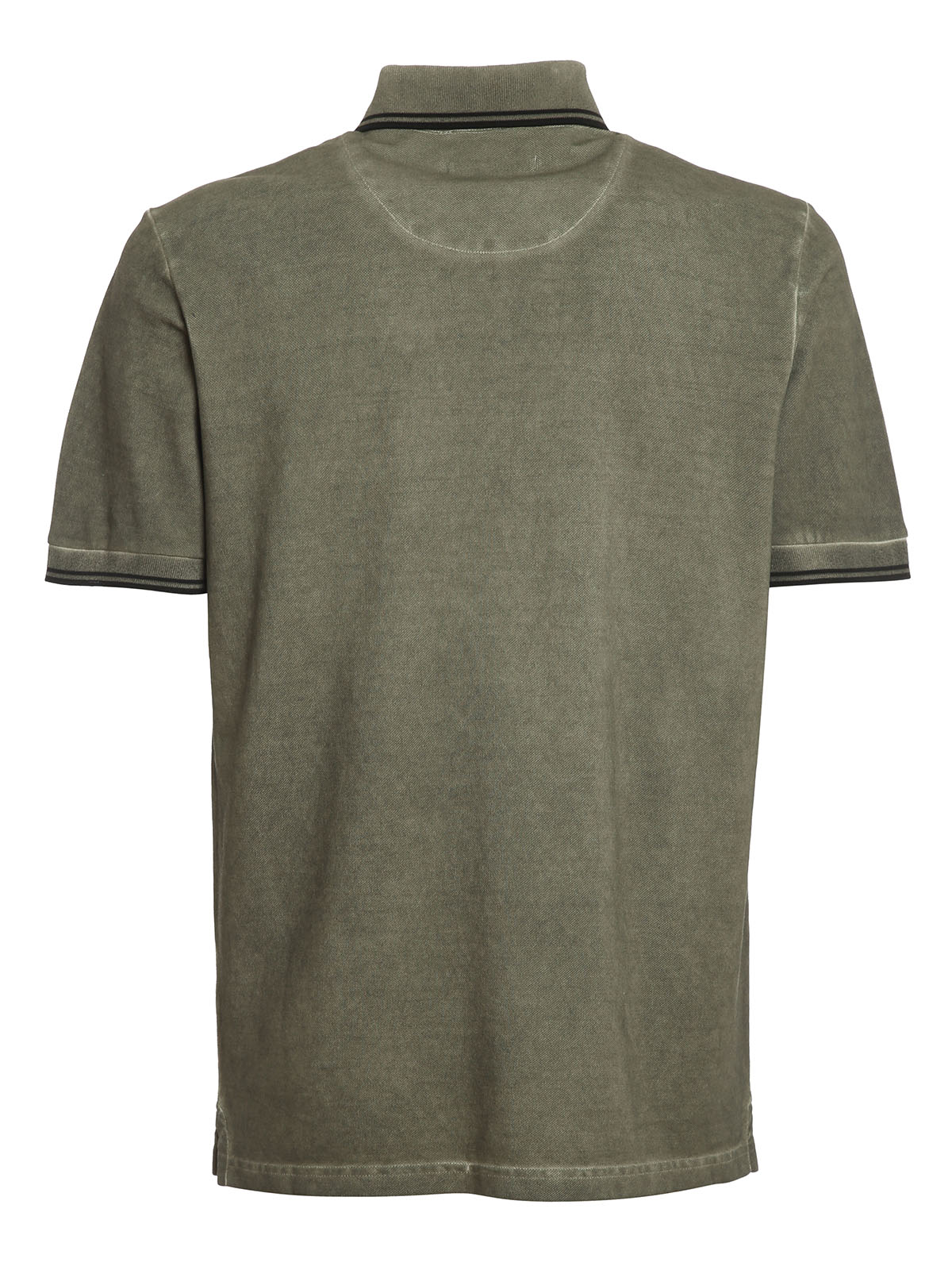 Picture of Canali | Polo Jersey
